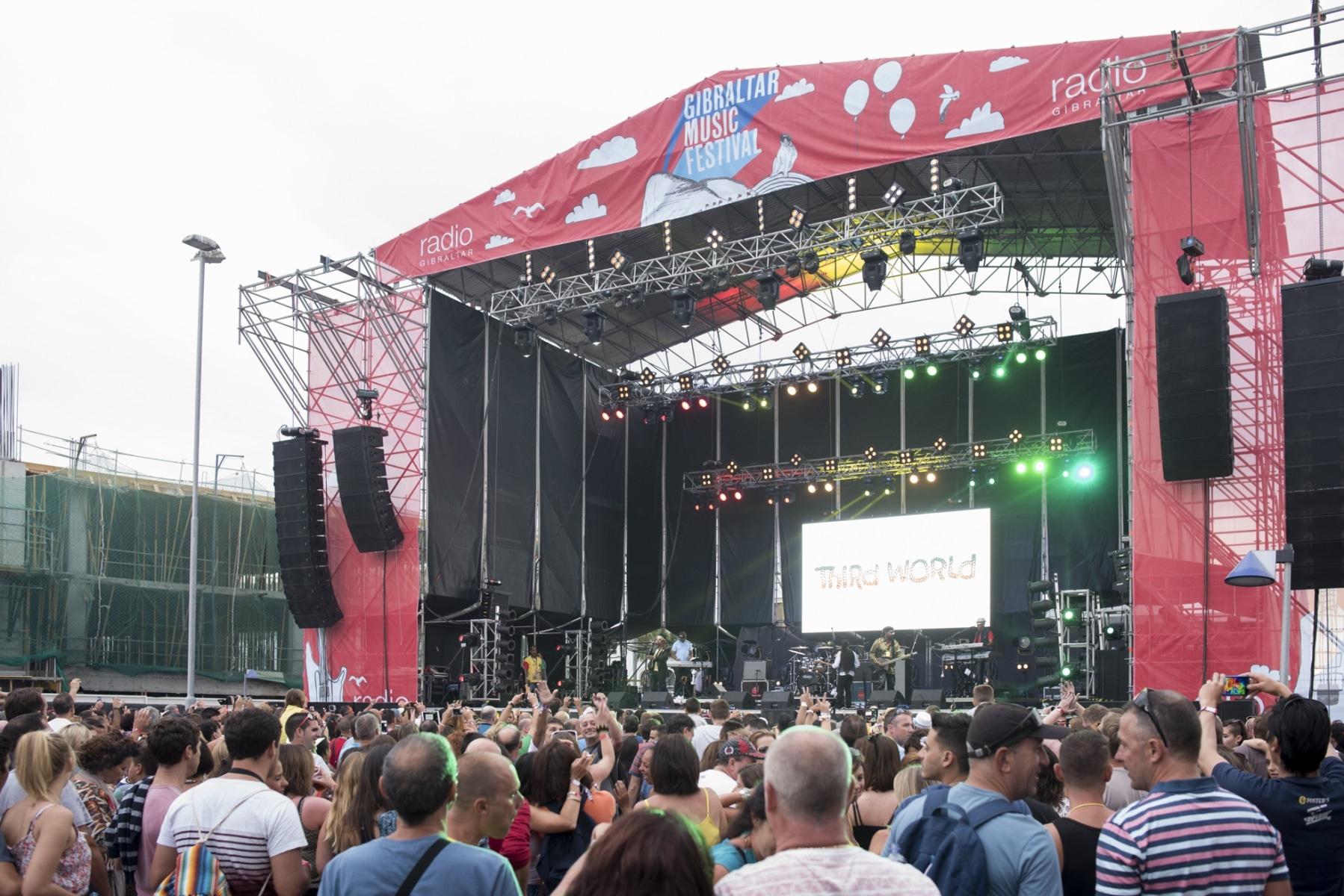 5-septiembre-2015-gibraltar-music-festival-2015-19_21161073106_o
