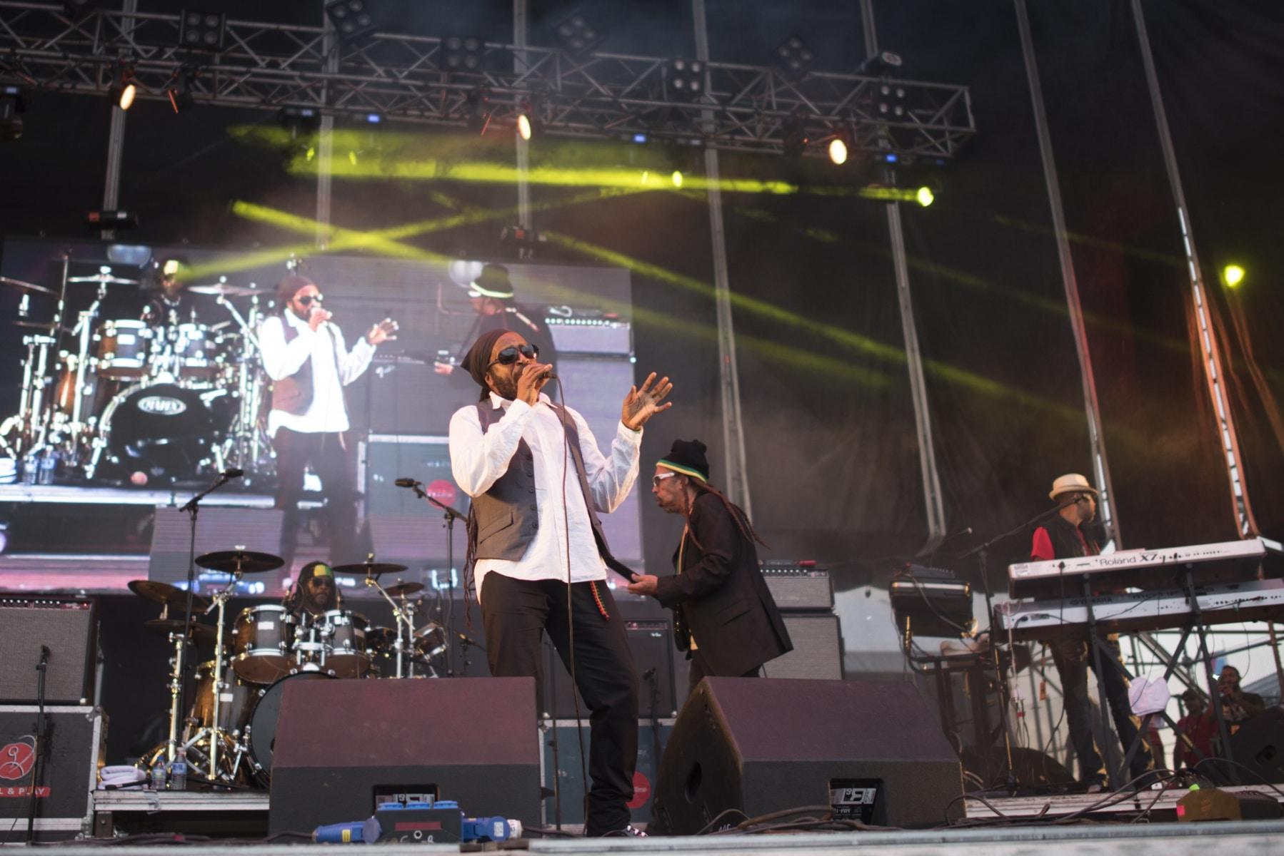 5-septiembre-2015-gibraltar-music-festival-2015-21_21176999652_o