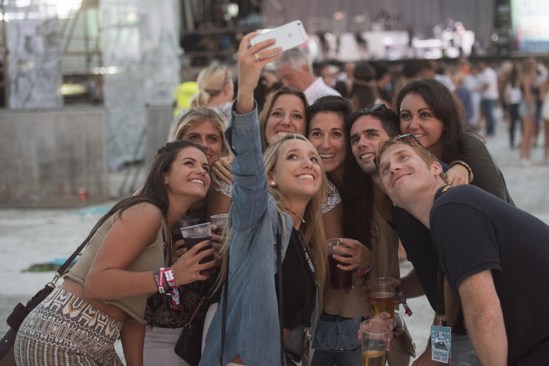 5-septiembre-2015-gibraltar-music-festival-2015-30_21000567869_o