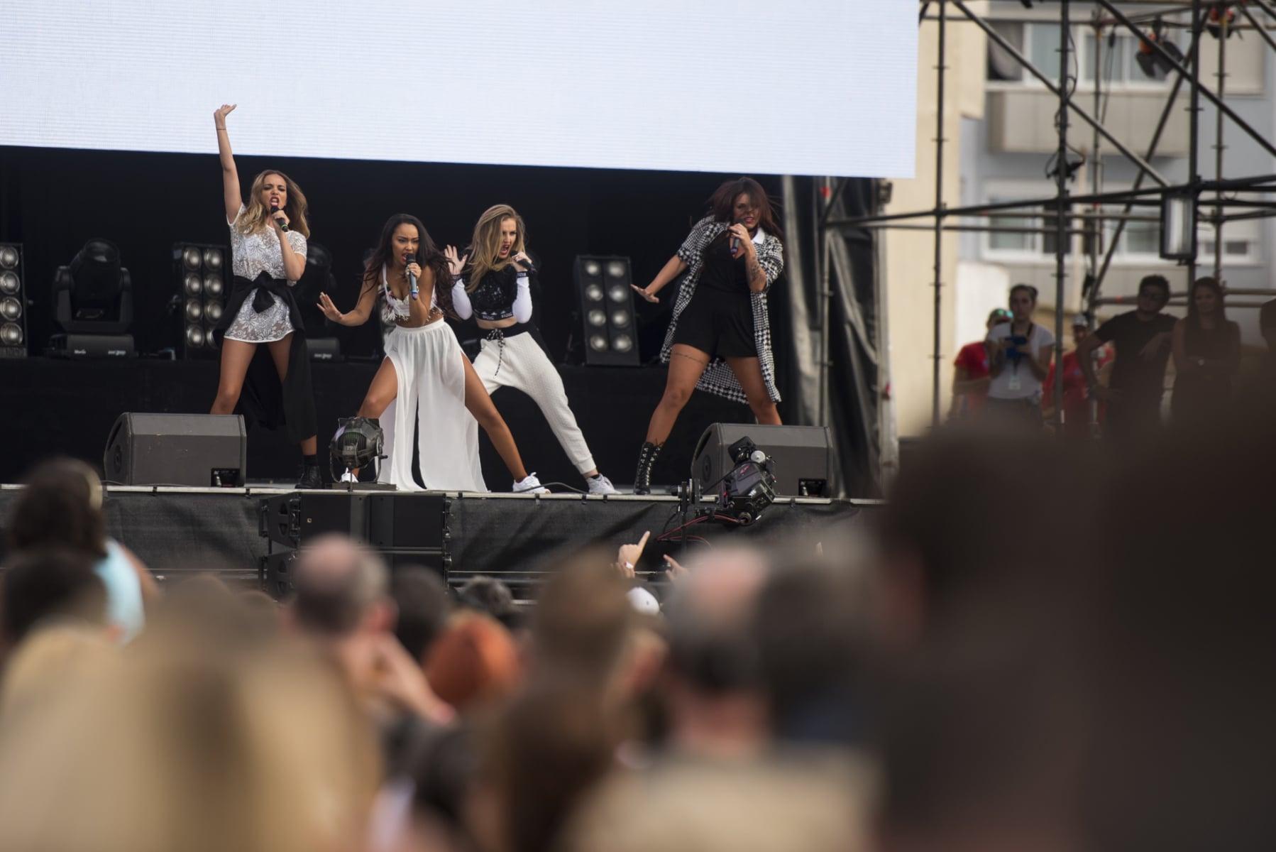 5-septiembre-2015-gibraltar-music-festival-2015-35_21195229421_o