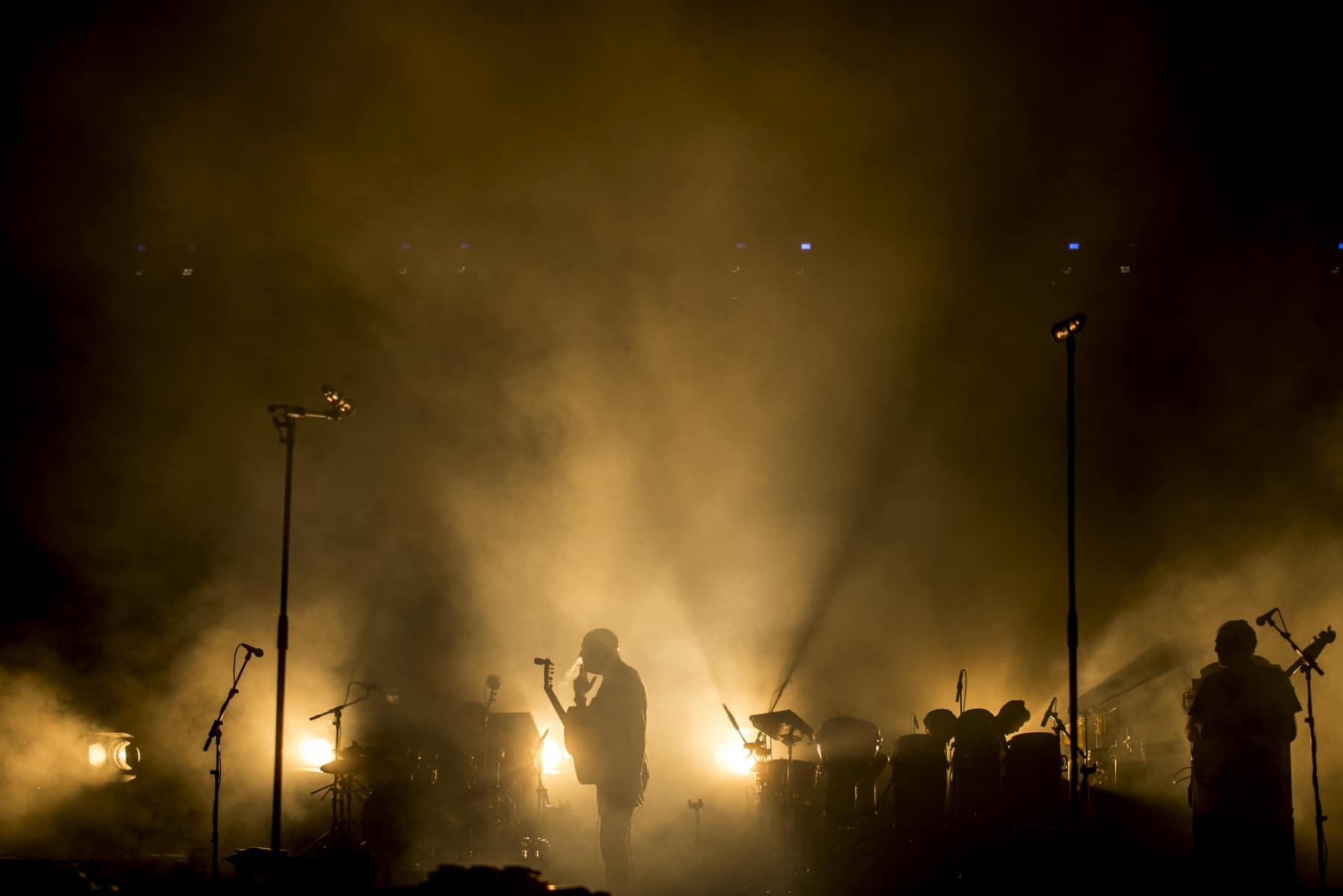 5-septiembre-2015-gibraltar-music-festival-2015-40_20999463468_o