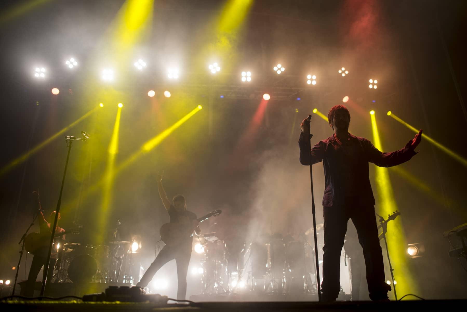 5-septiembre-2015-gibraltar-music-festival-2015-41_21195224061_o