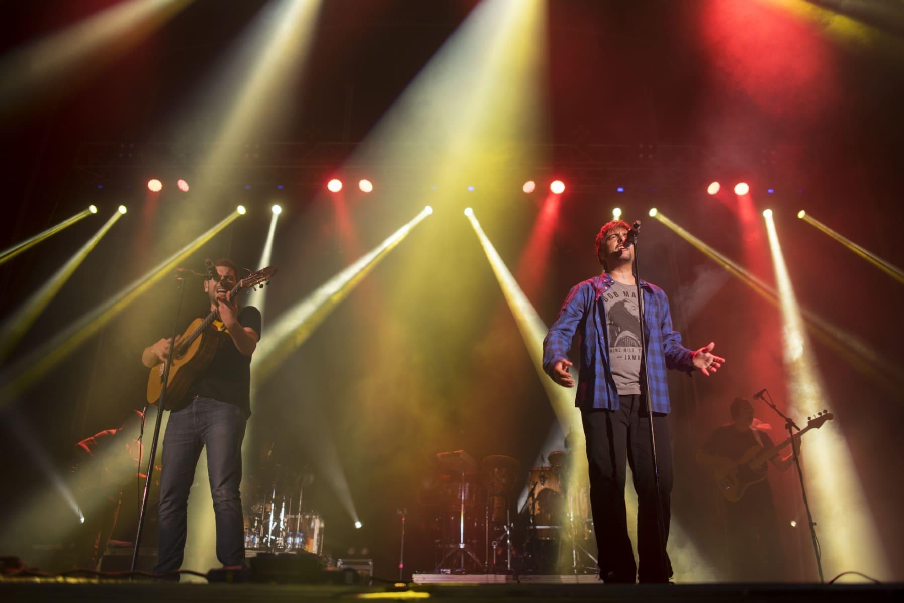 5-septiembre-2015-gibraltar-music-festival-2015-42_21000558799_o