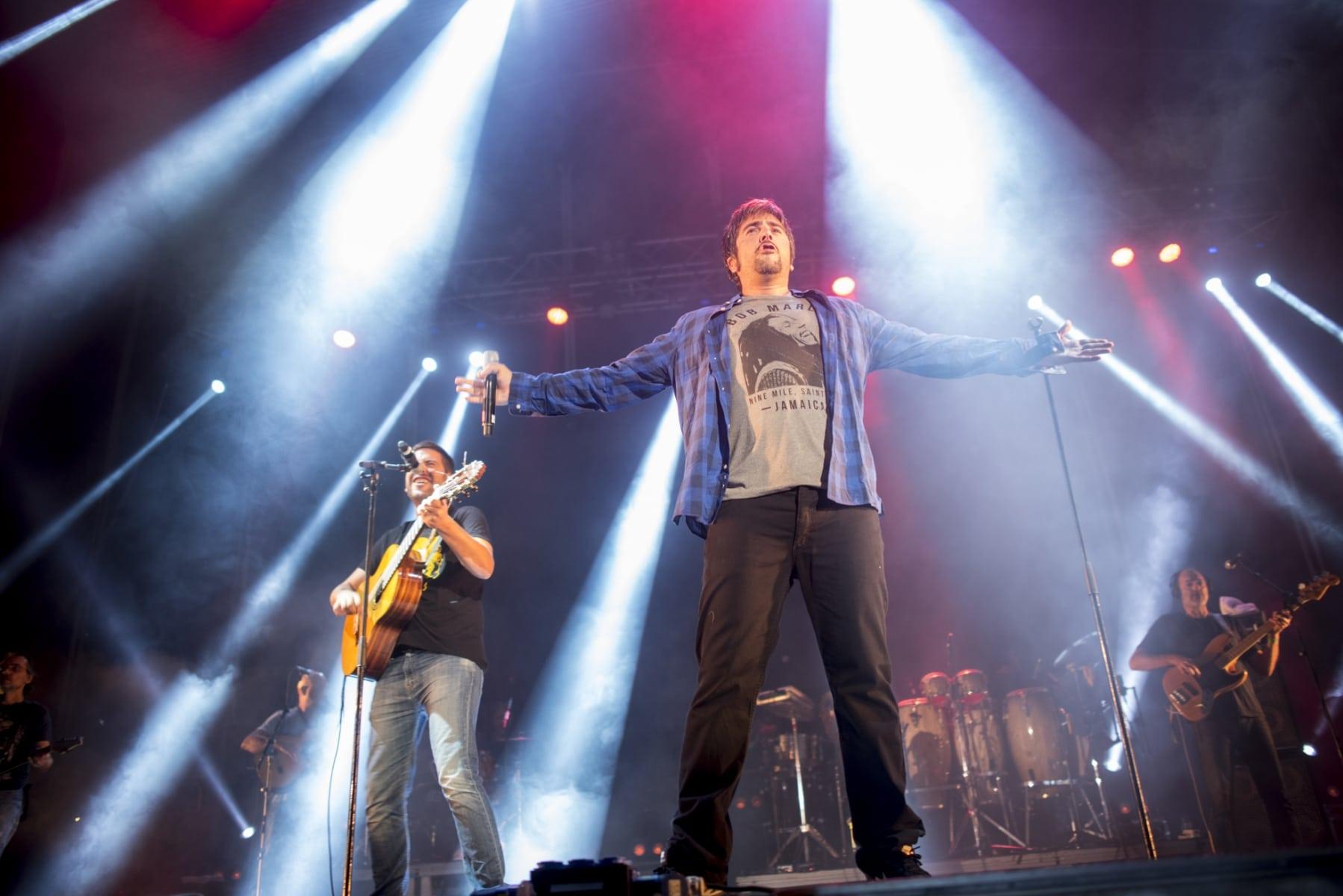 5-septiembre-2015-gibraltar-music-festival-2015-44_20999252890_o