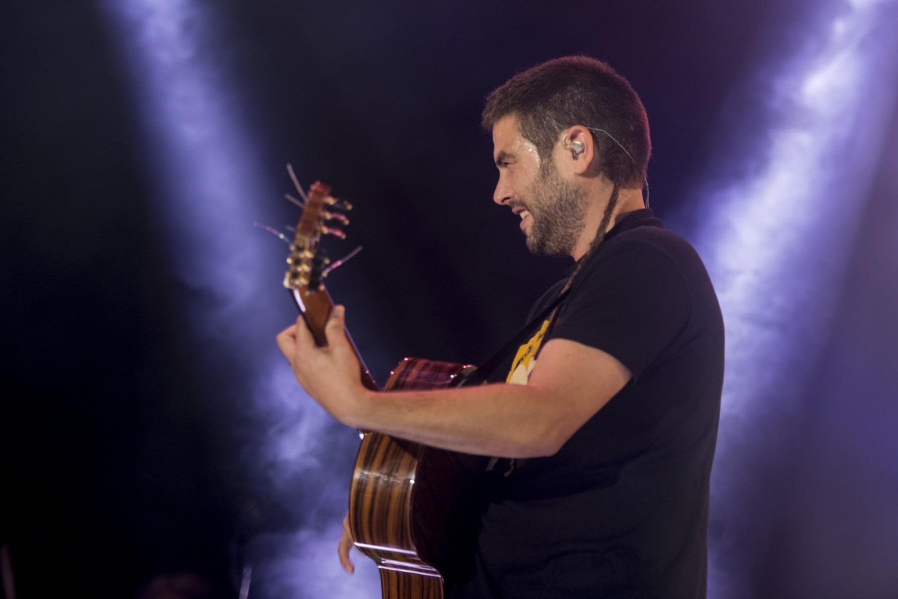 5-septiembre-2015-gibraltar-music-festival-2015-46_21177059312_o