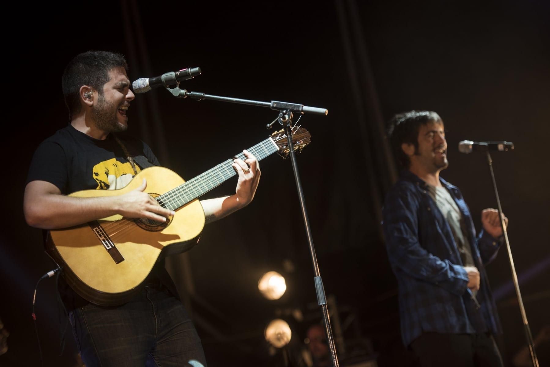 5-septiembre-2015-gibraltar-music-festival-2015-47_21000555029_o
