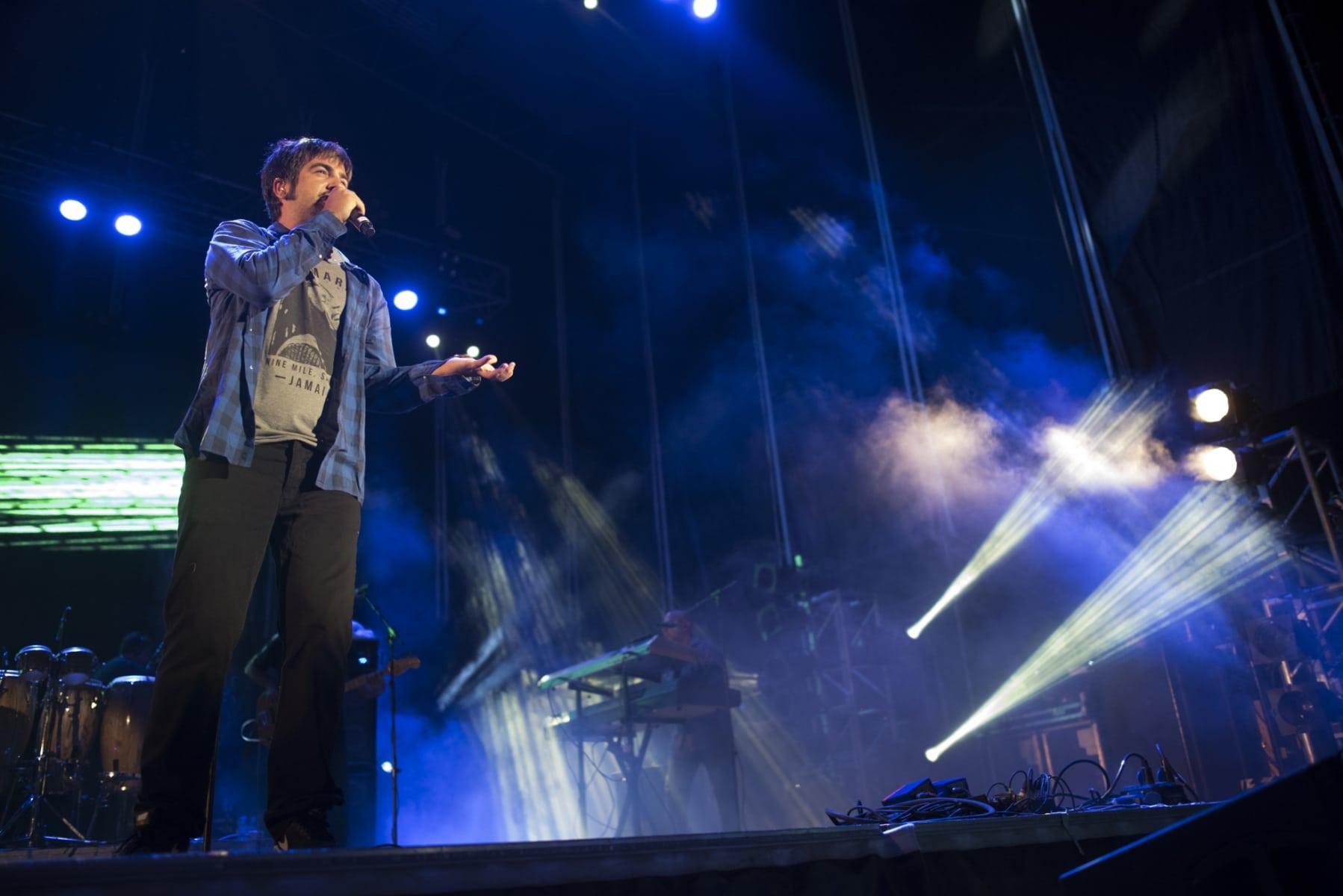 5-septiembre-2015-gibraltar-music-festival-2015-54_21177052932_o