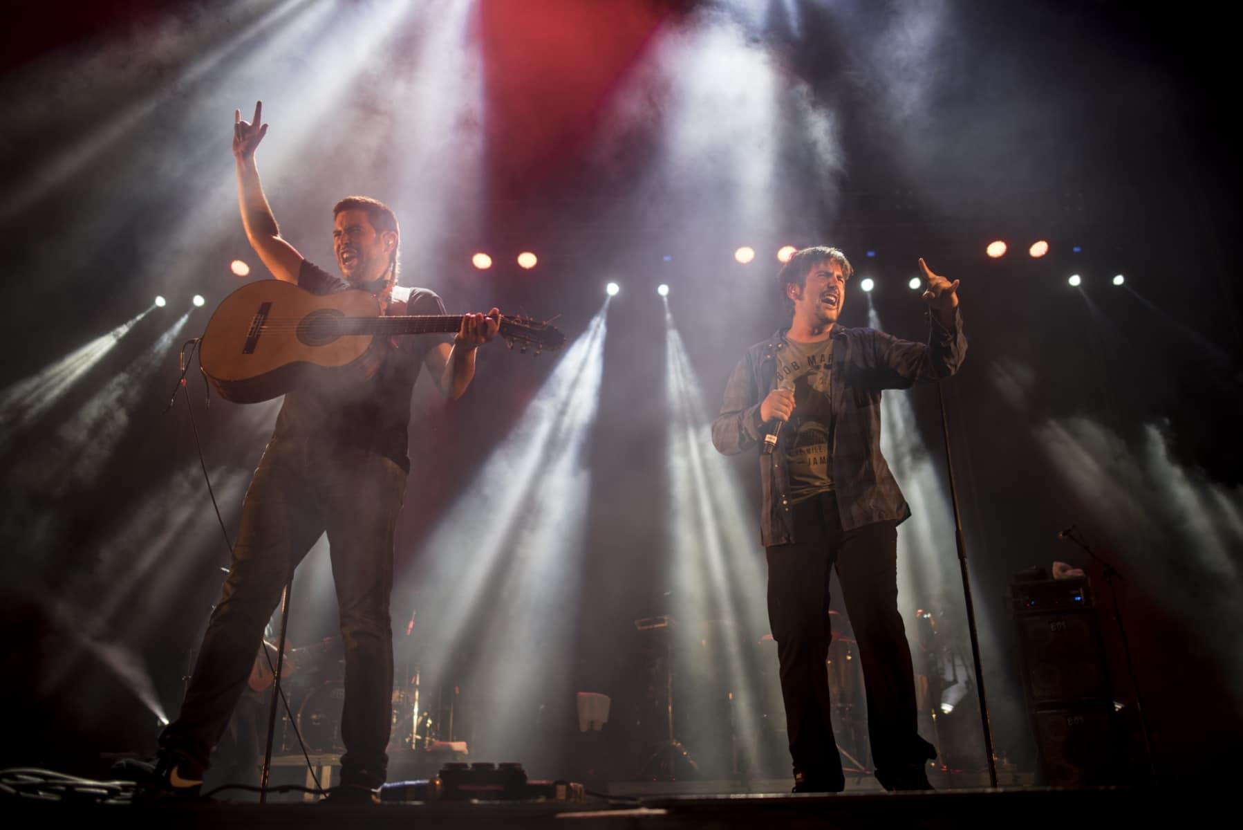 5-septiembre-2015-gibraltar-music-festival-2015-56_20999450618_o