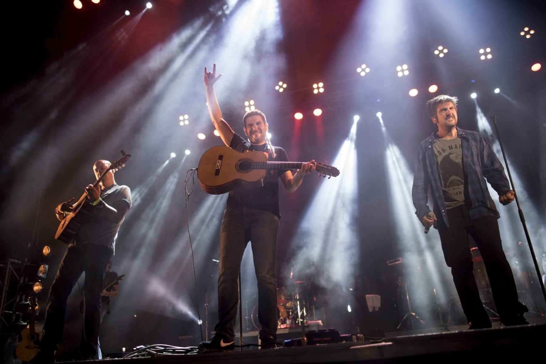 5-septiembre-2015-gibraltar-music-festival-2015-57_20999241660_o