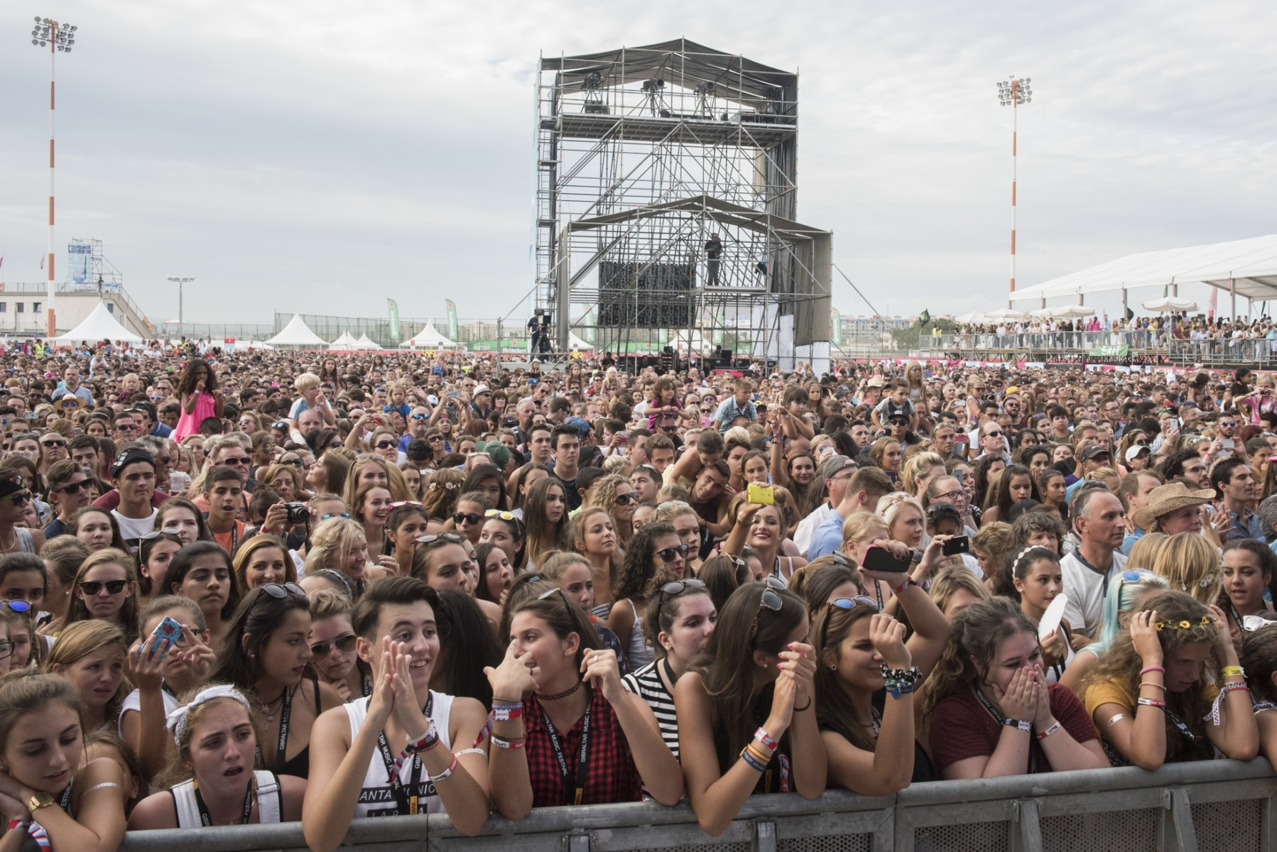 5-septiembre-2015-gibraltar-music-festival-2015-58_20999449128_o