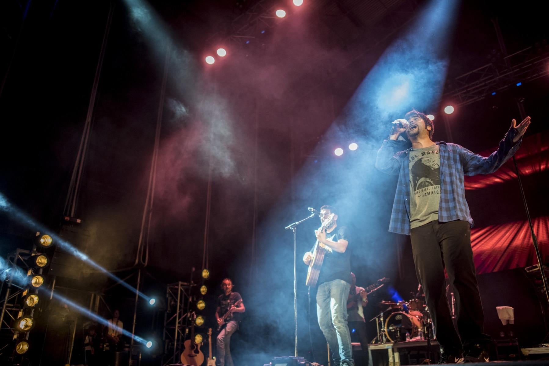 5-septiembre-2015-gibraltar-music-festival-2015-62_21195207681_o