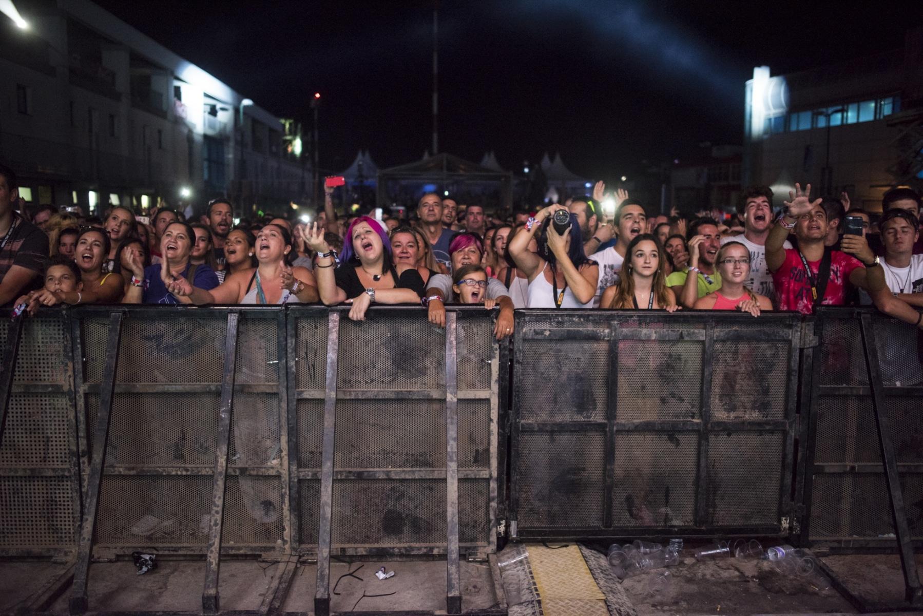 5-septiembre-2015-gibraltar-music-festival-2015-64_21000541659_o