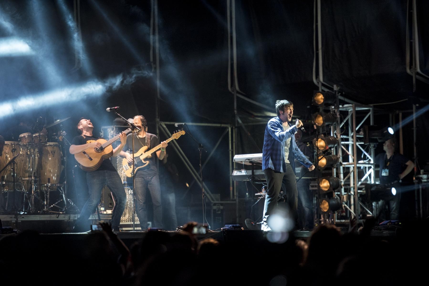 5-septiembre-2015-gibraltar-music-festival-2015-66_21000539539_o