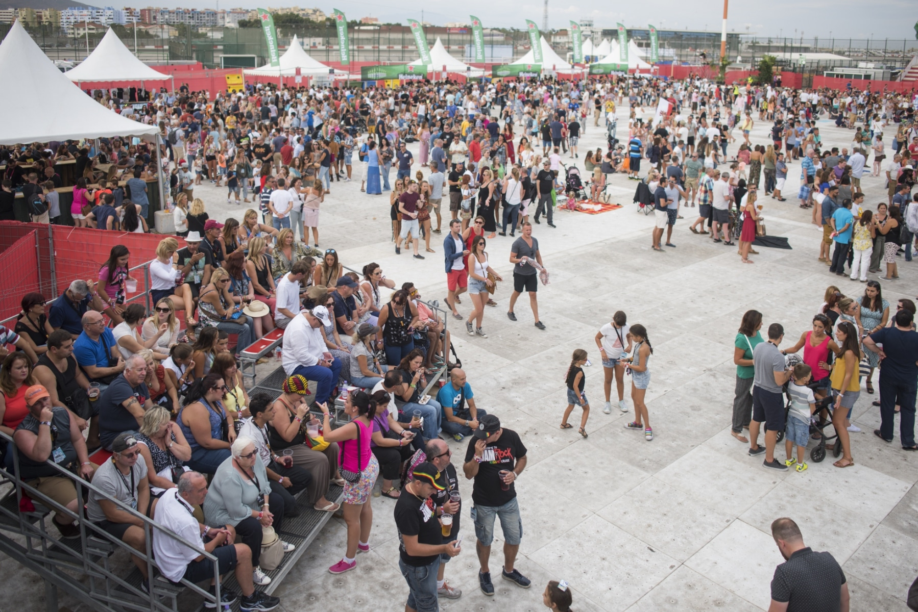 5-septiembre-2015-gibraltar-music-festival-2015-80_21000529299_o