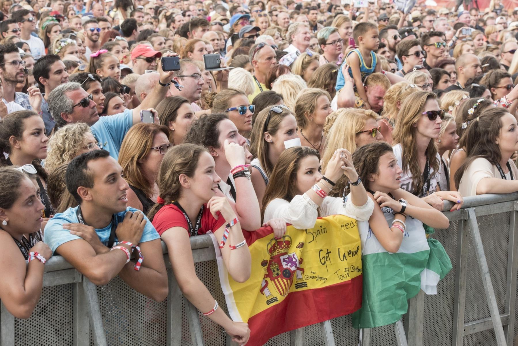 5-septiembre-2015-gibraltar-music-festival-2015-82_21000526399_o