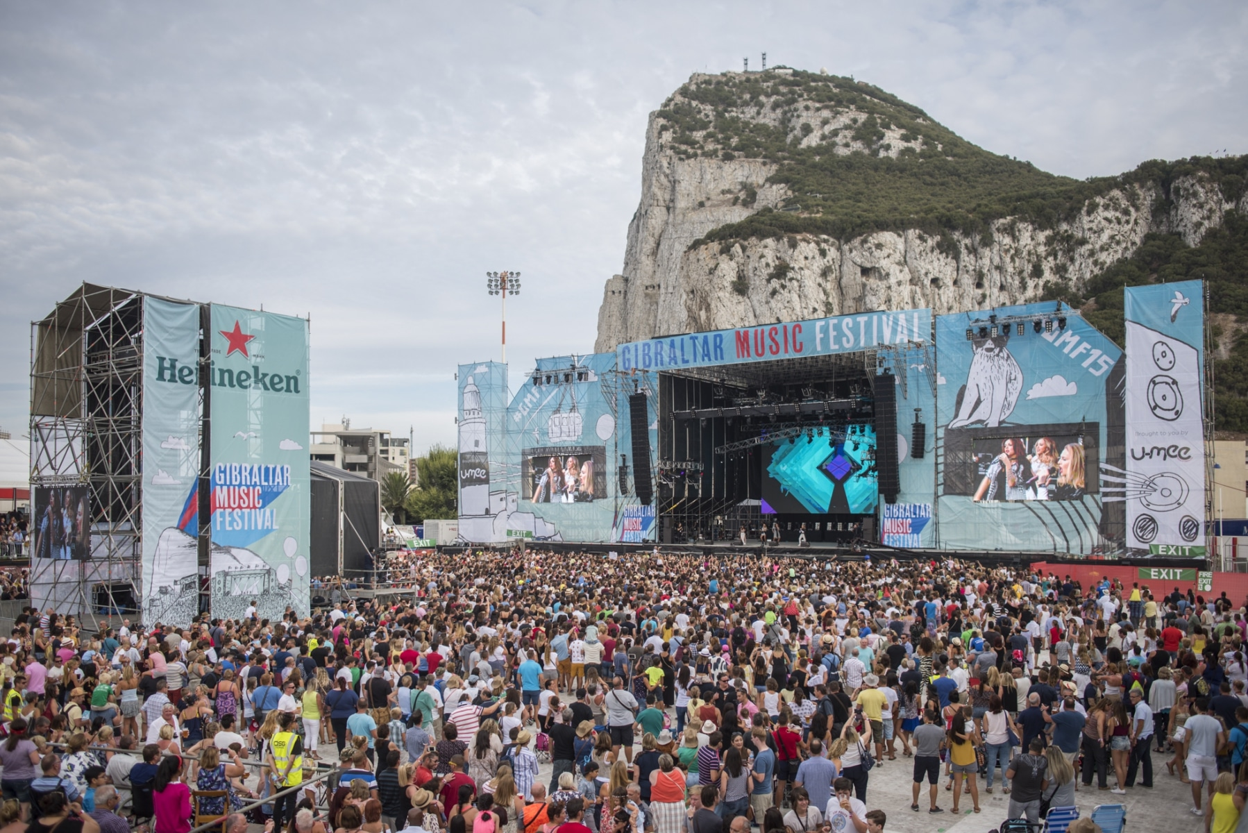 5-septiembre-2015-gibraltar-music-festival-2015-84_21177028552_o