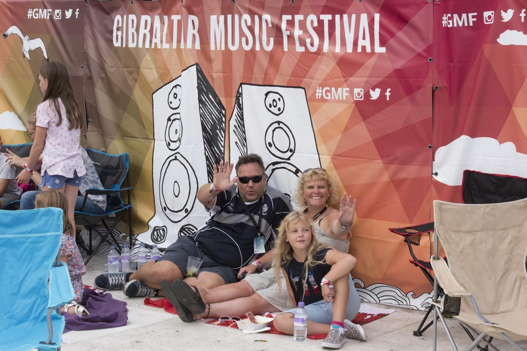 5-septiembre-2015-gibraltar-music-festival-2015-89_21195183181_o