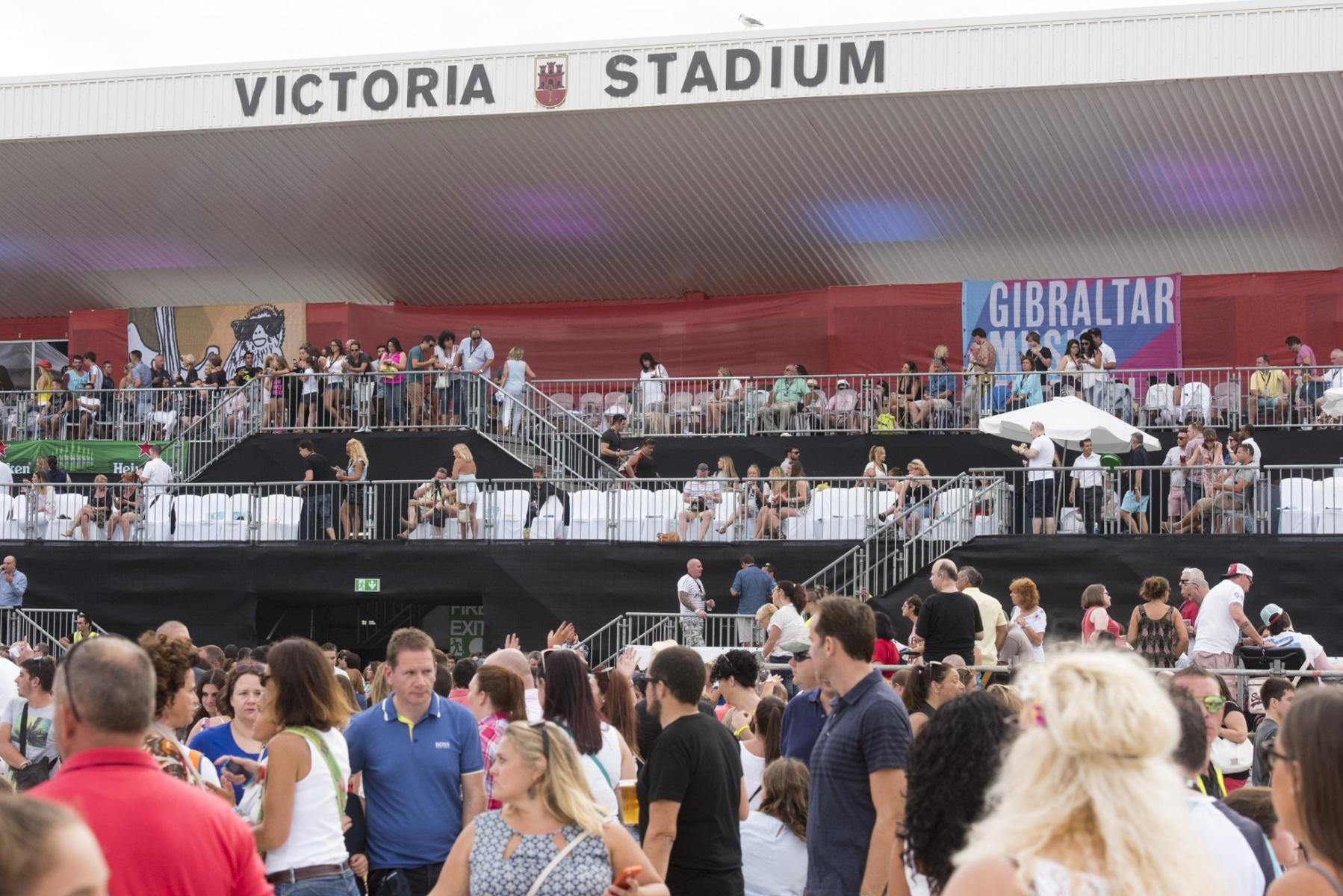 5-septiembre-2015-gibraltar-music-festival-2015-90_20566205963_o