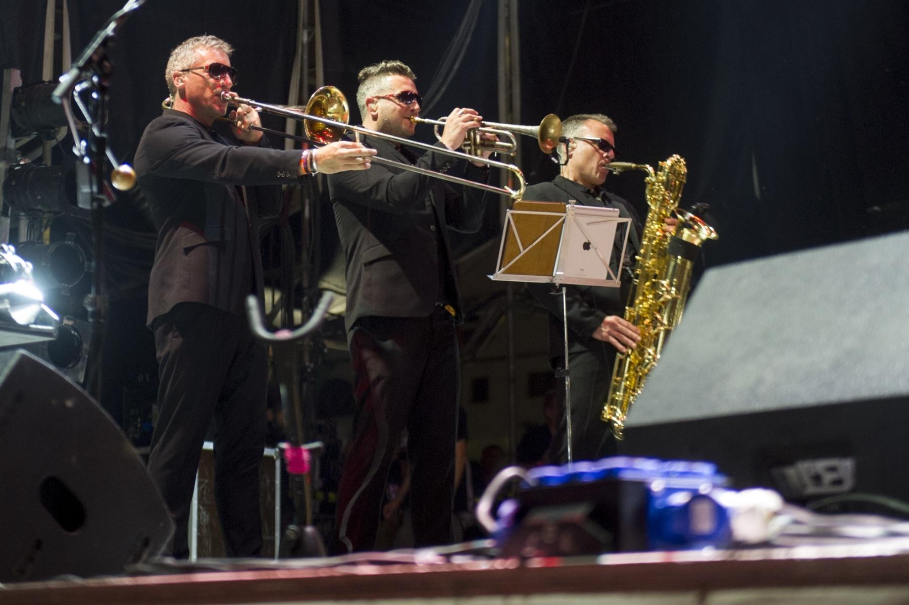 6-septiembre-2015-gibraltar-music-festival-2015-iii25_21216501695_o