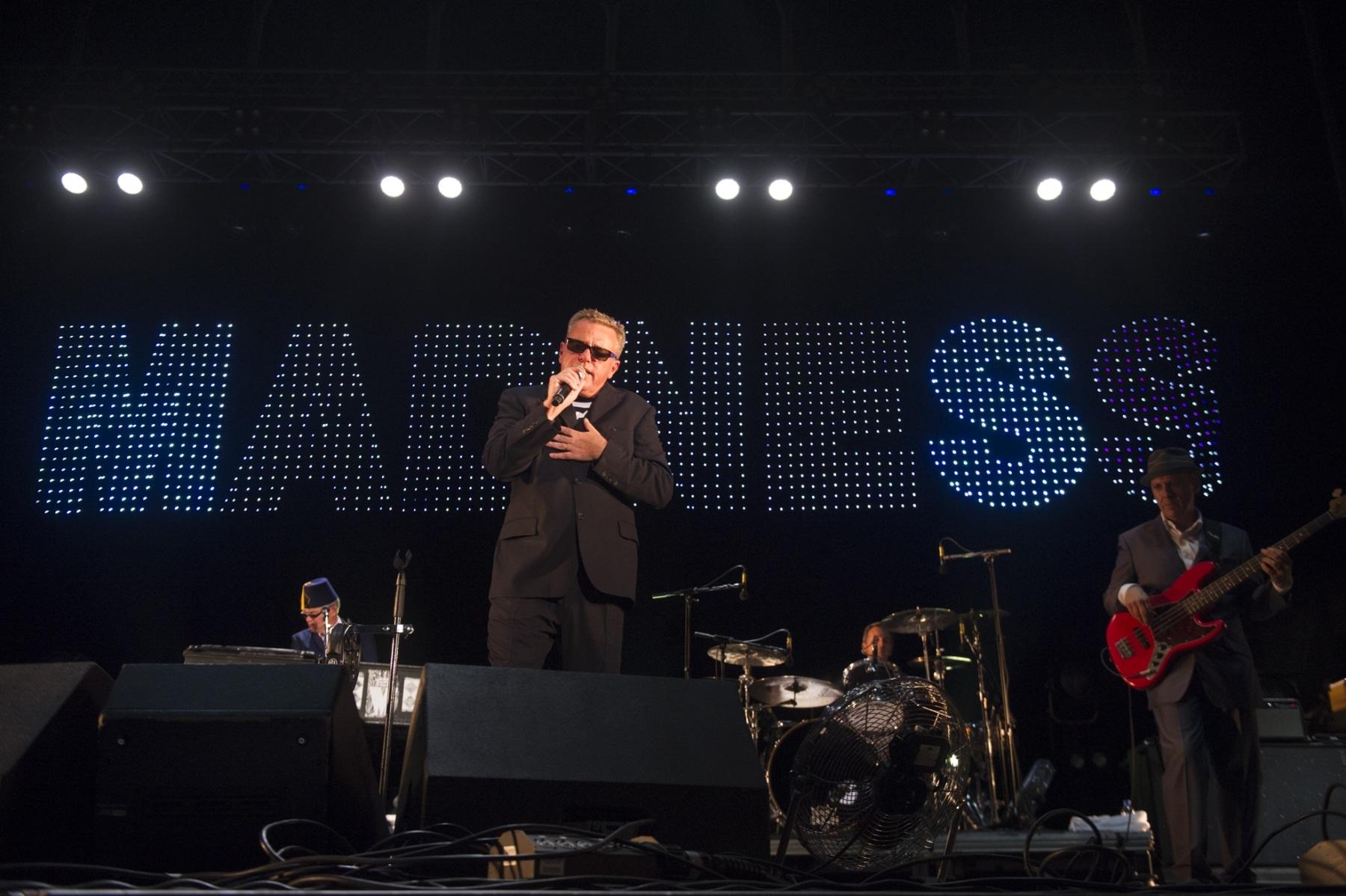 6-septiembre-2015-gibraltar-music-festival-2015-iii31_21190233916_o