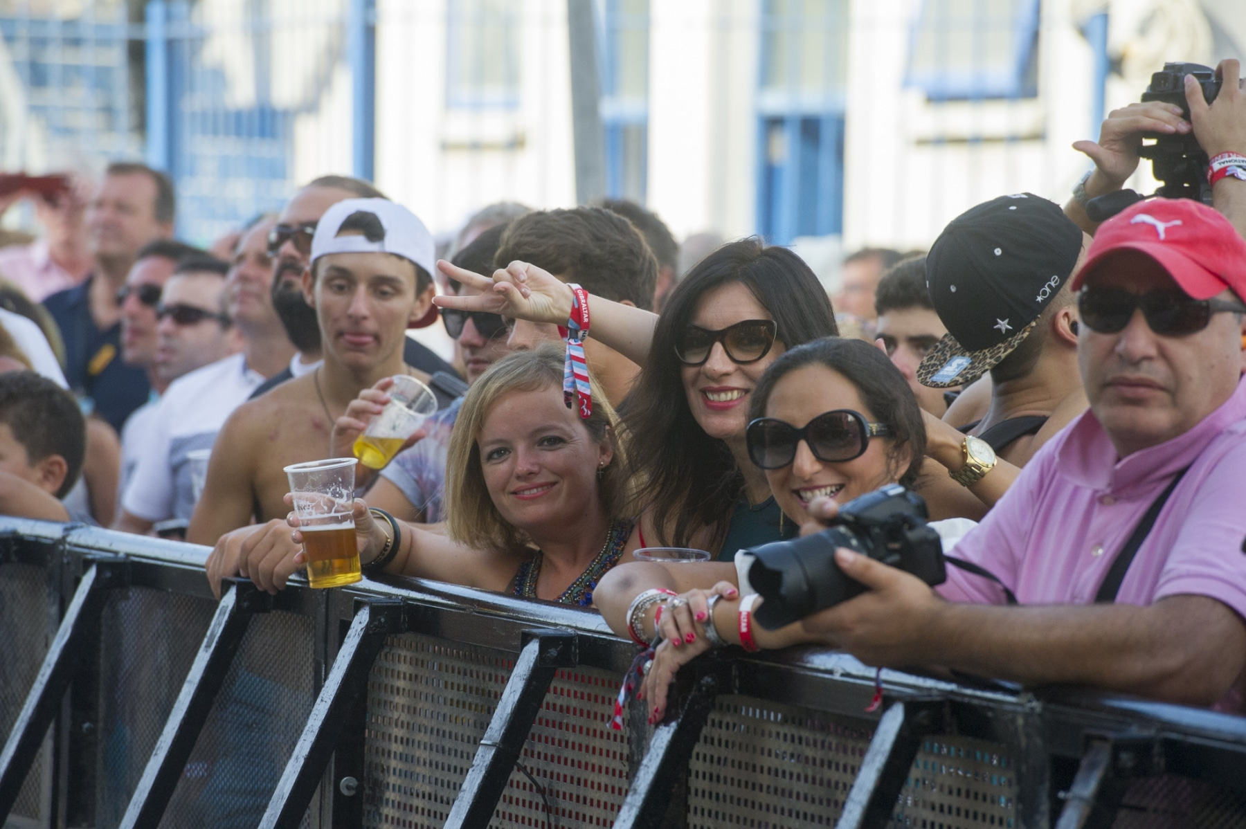 6-septiembre-2015-gibraltar-music-festival-2015-iii48_21190199416_o