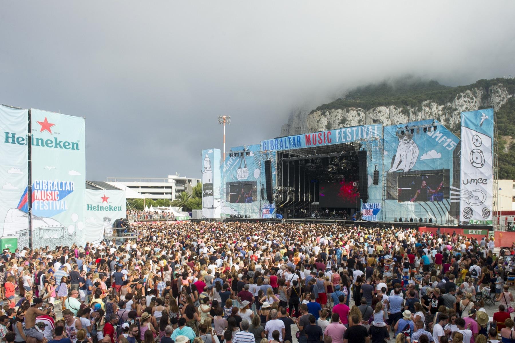 6-septiembre-2015-gibraltar-music-festival-2015-iii59_20595293653_o