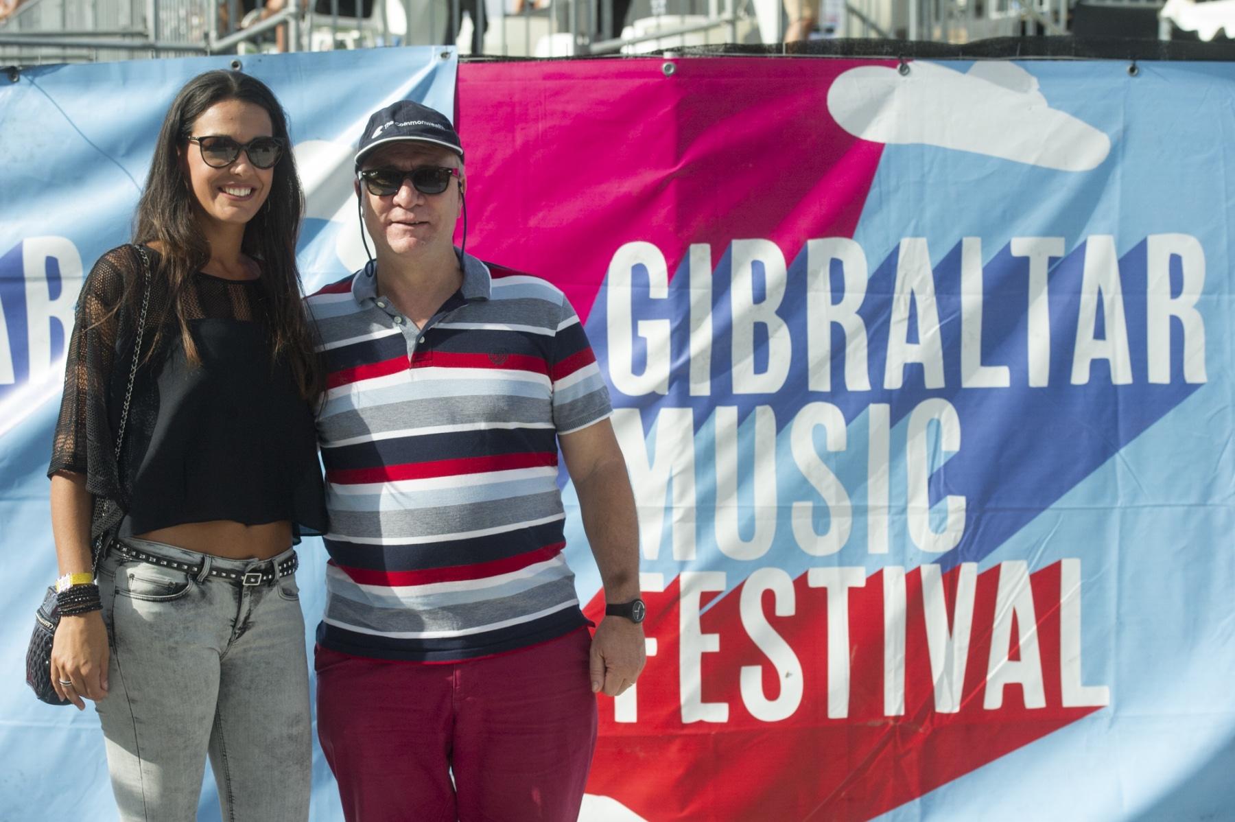 6-septiembre-2015-gibraltar-music-festival-2015-iii60_21206039392_o