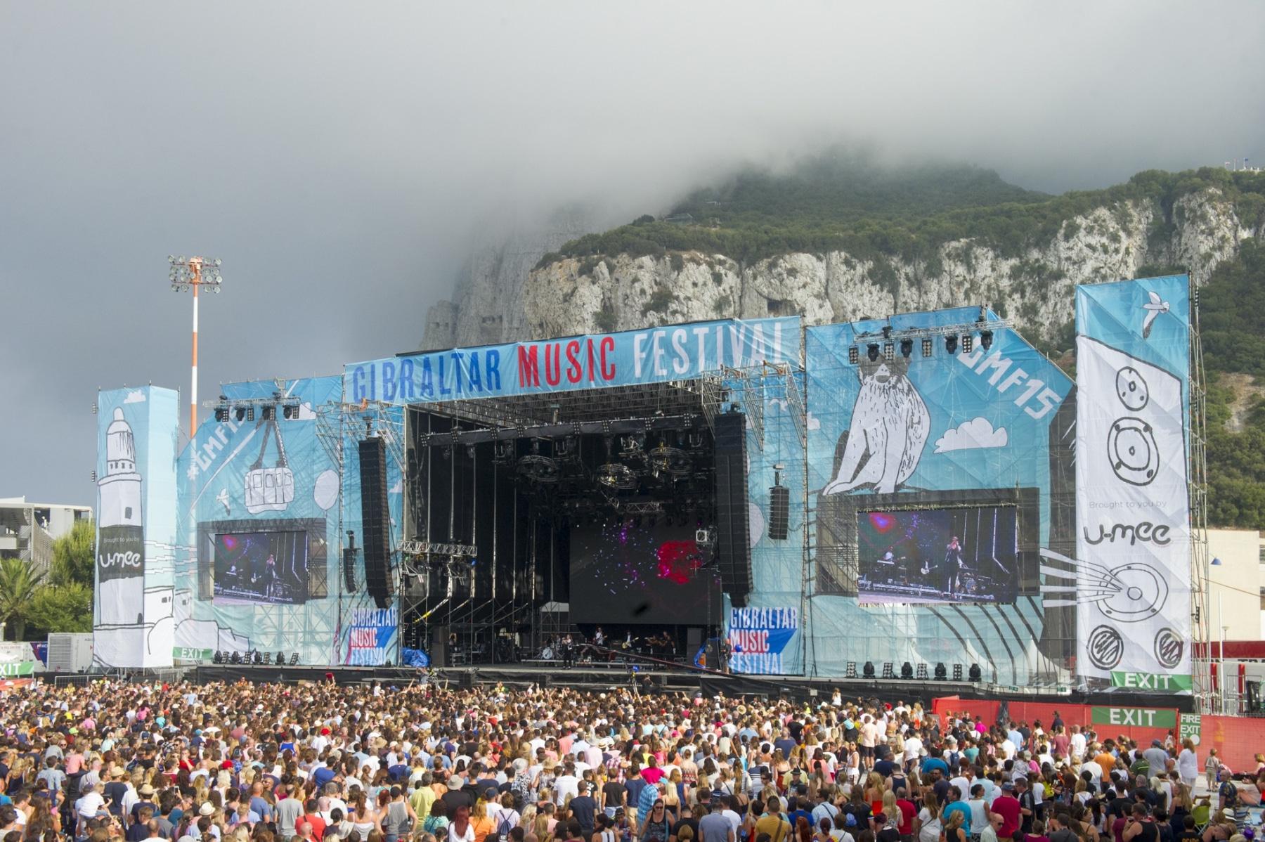 6-septiembre-2015-gibraltar-music-festival-2015-iii61_21216422055_o