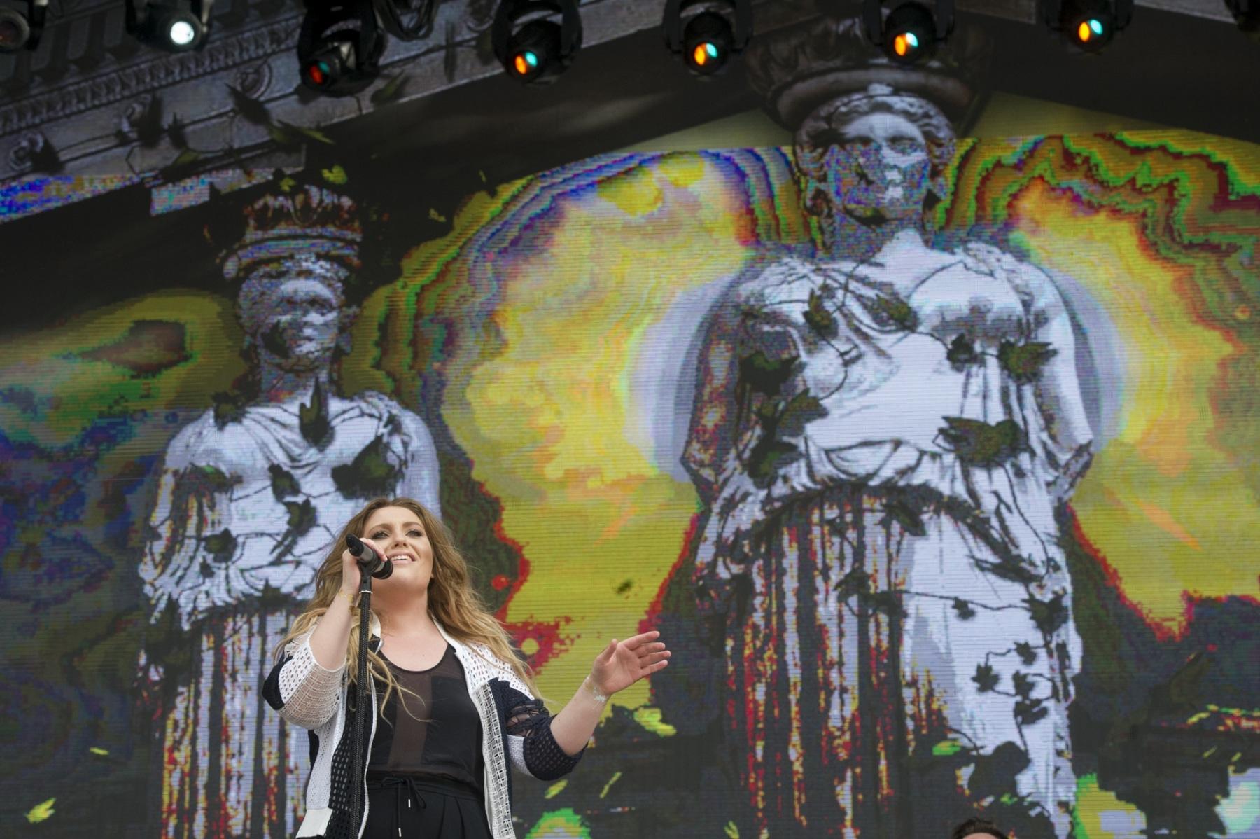 6-septiembre-2015-gibraltar-music-festival-2015-iii67_21224337551_o