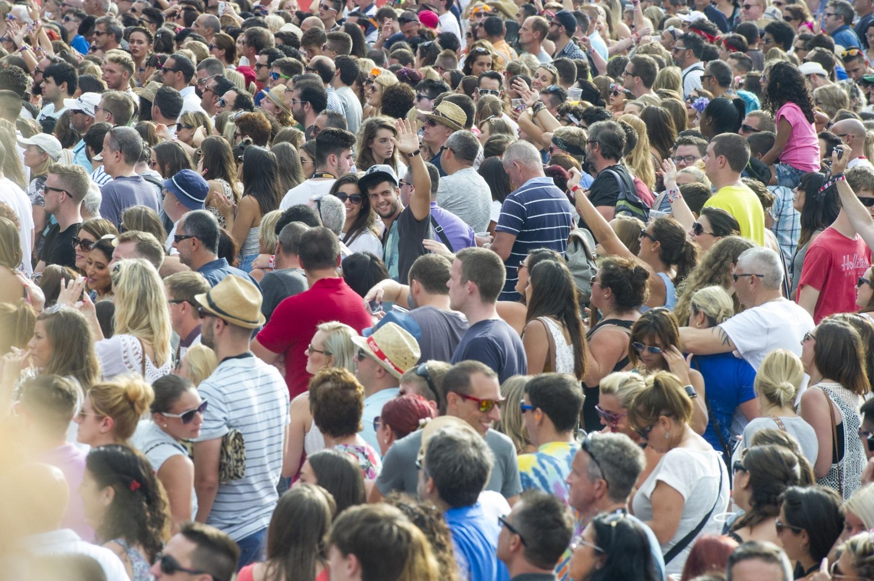 6-septiembre-2015-gibraltar-music-festival-2015-iii73_21028281910_o