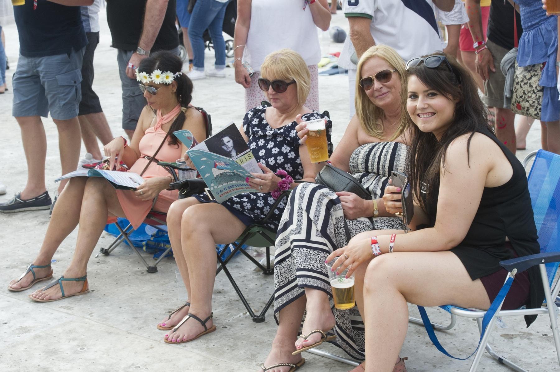 6-septiembre-2015-gibraltar-music-festival-2015-iii75_20595250093_o