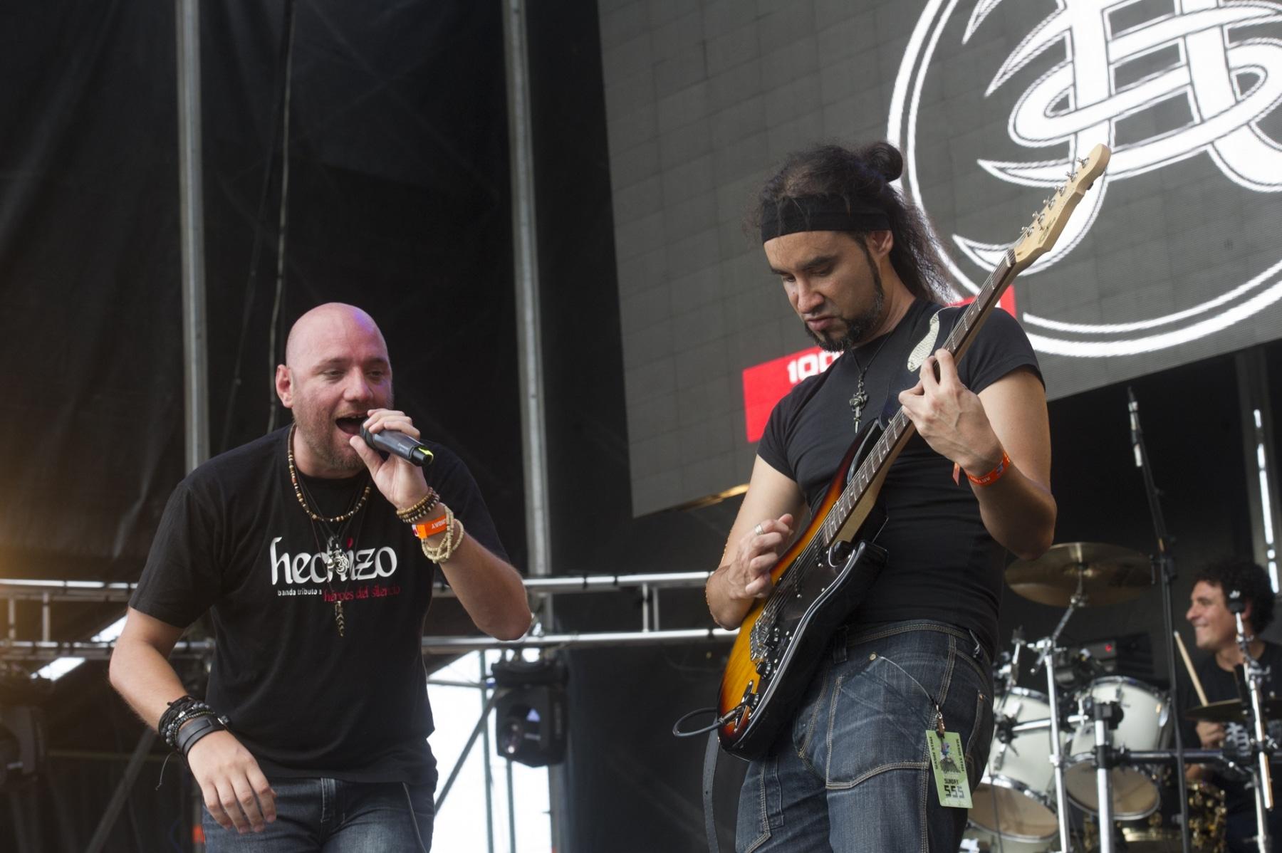 6-septiembre-2015-gibraltar-music-festival-2015-iii87_21216356285_o