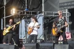 6-septiembre-2015-gibraltar-music-festival-2015-iii09_21190294866_o