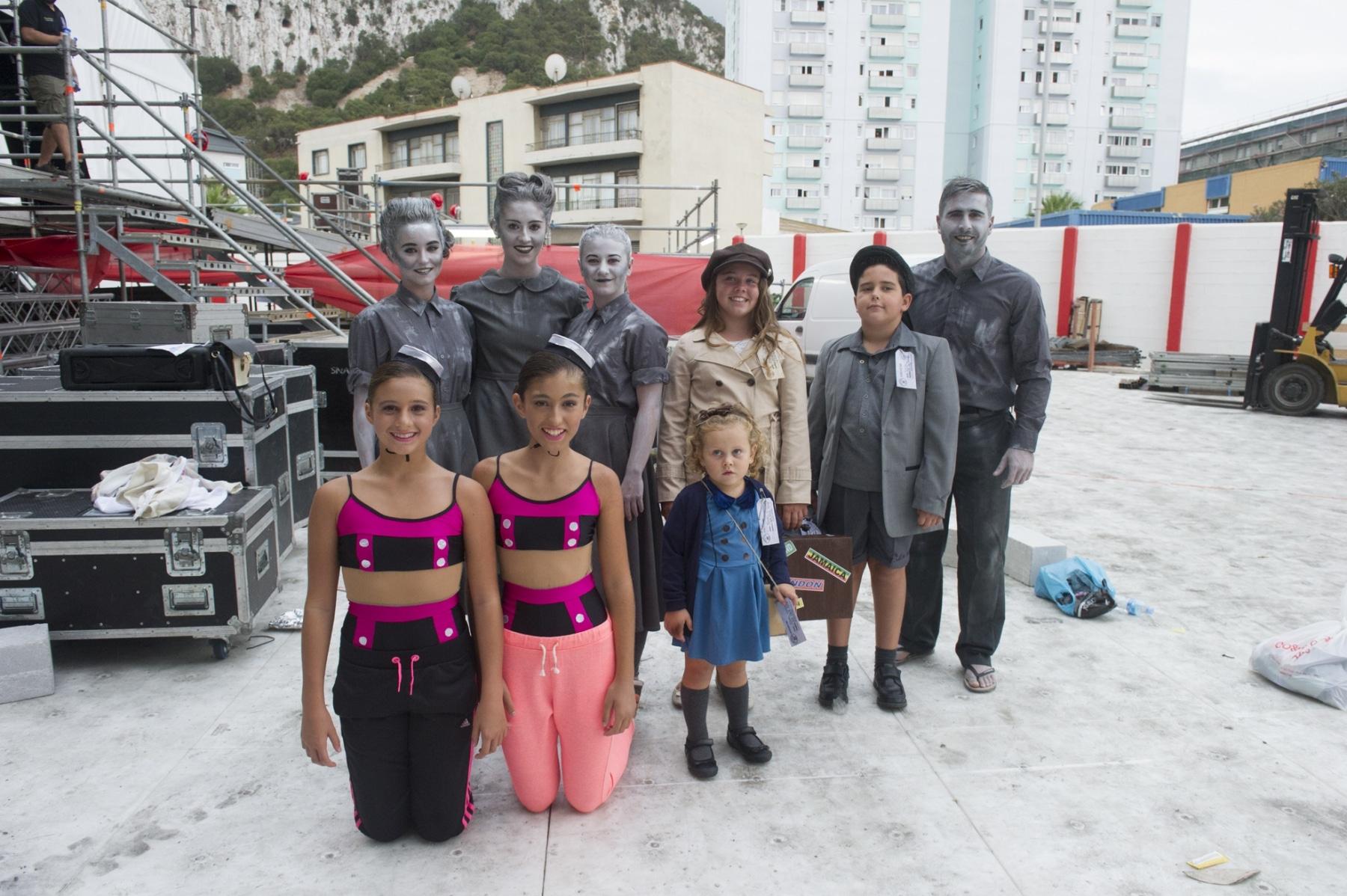 concierto-evacuados-de-gibraltar-07092015-10bn_21052080459_o