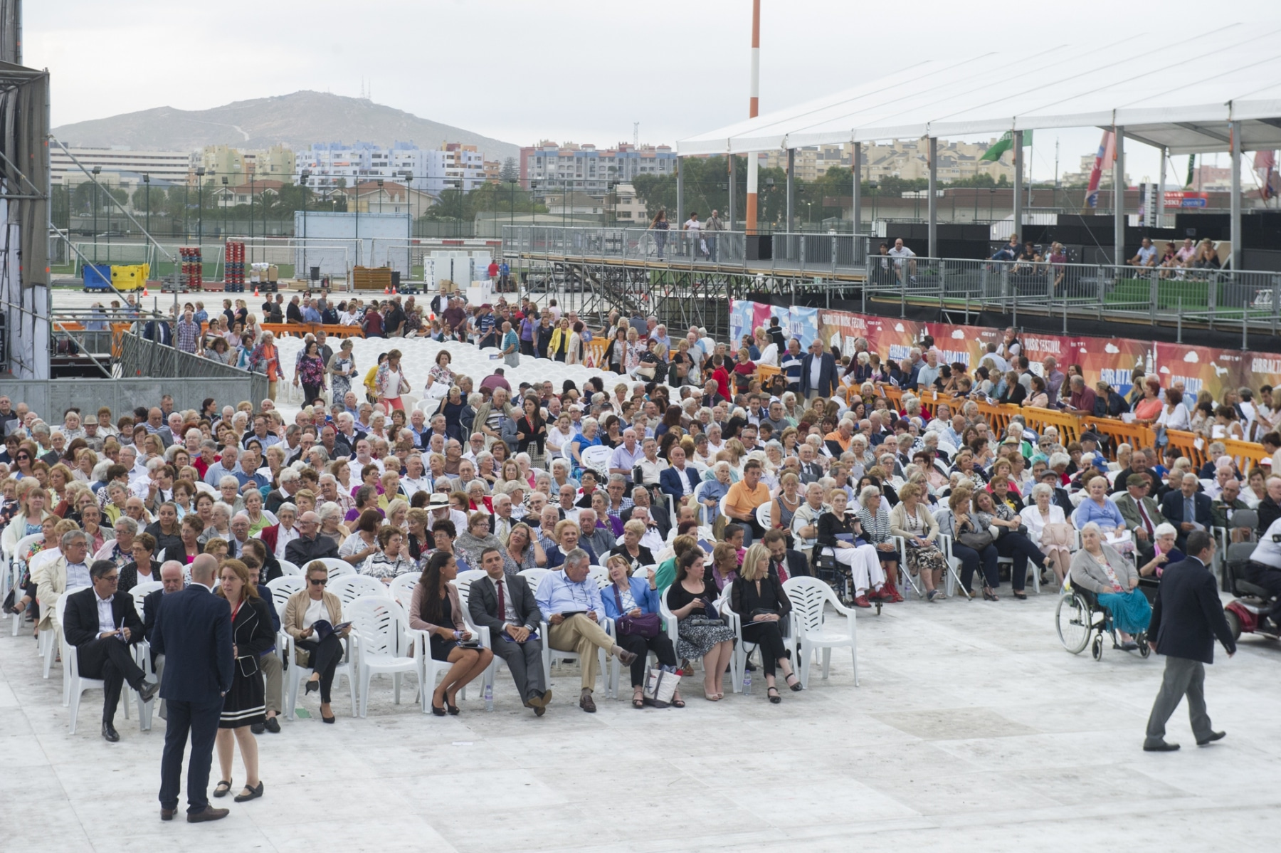 concierto-evacuados-de-gibraltar-07092015-14bn_21246898631_o