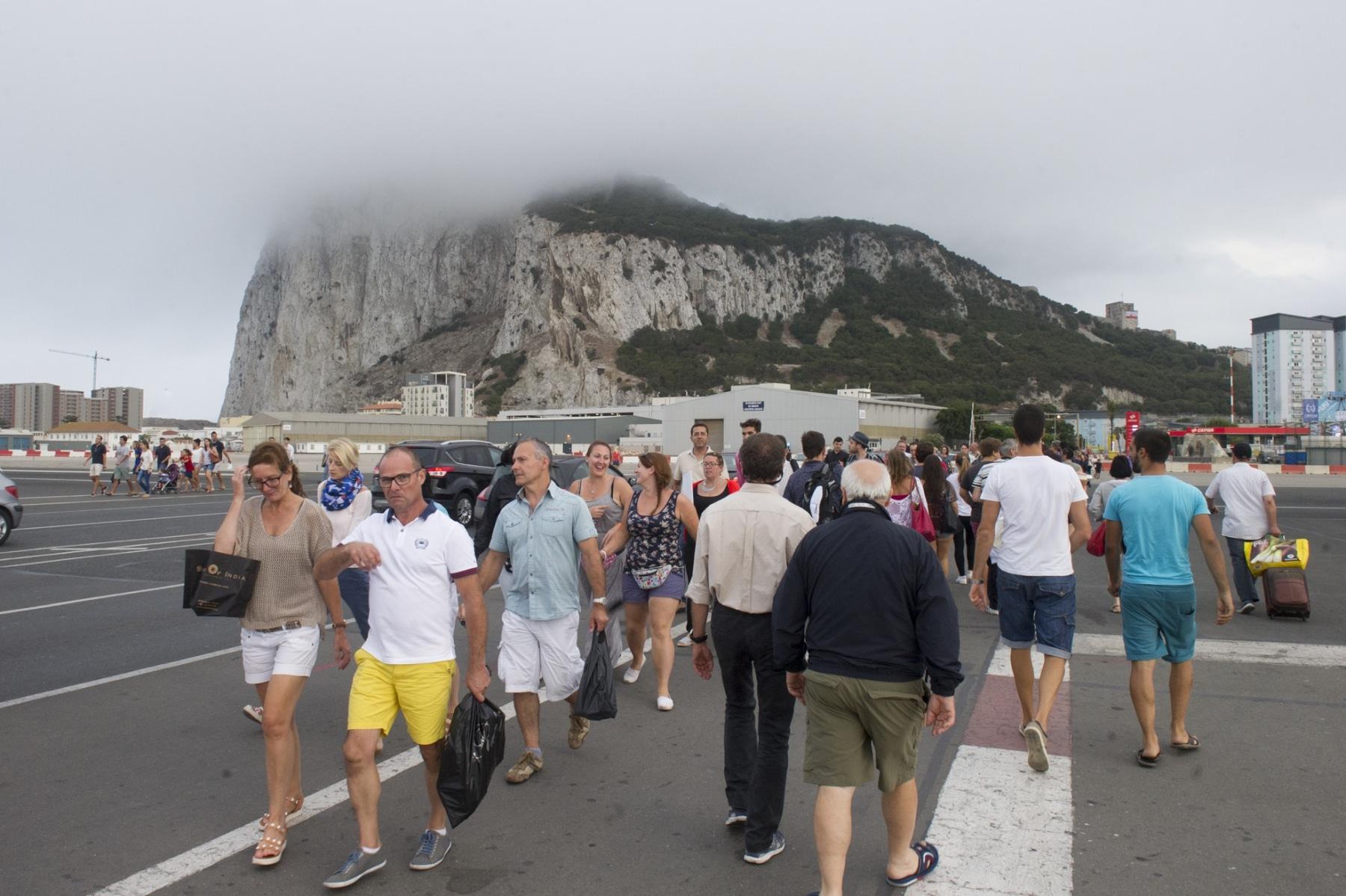 concierto-evacuados-de-gibraltar-07092015-1bn_20617801463_o