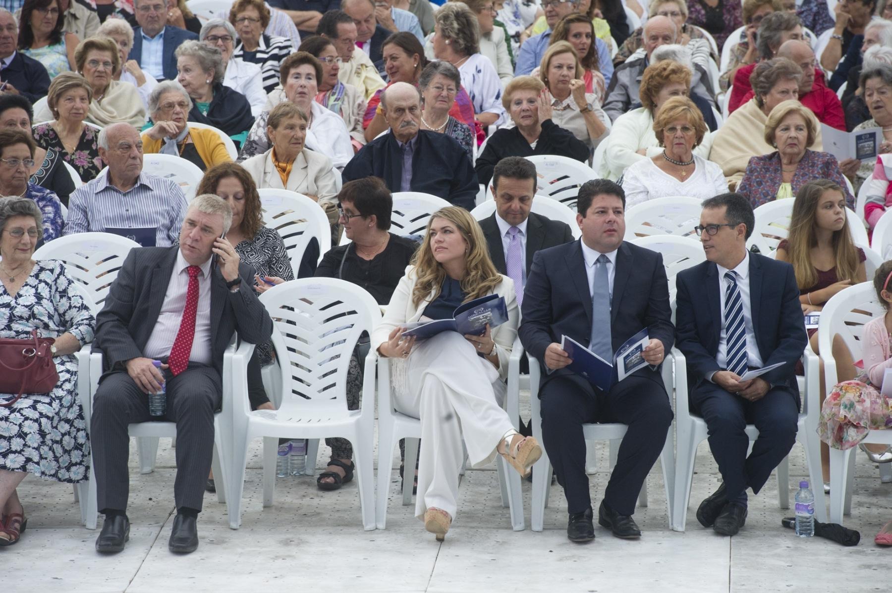 concierto-evacuados-de-gibraltar-07092015-23bn_21052076599_o