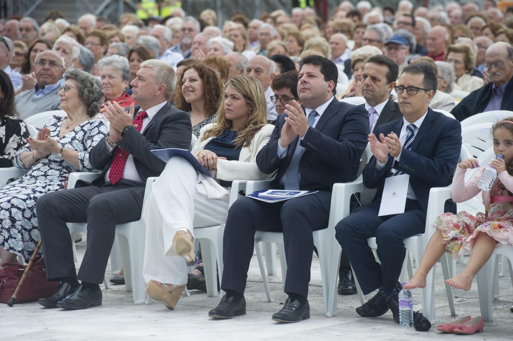 concierto-evacuados-de-gibraltar-07092015-45bn_20617814693_o