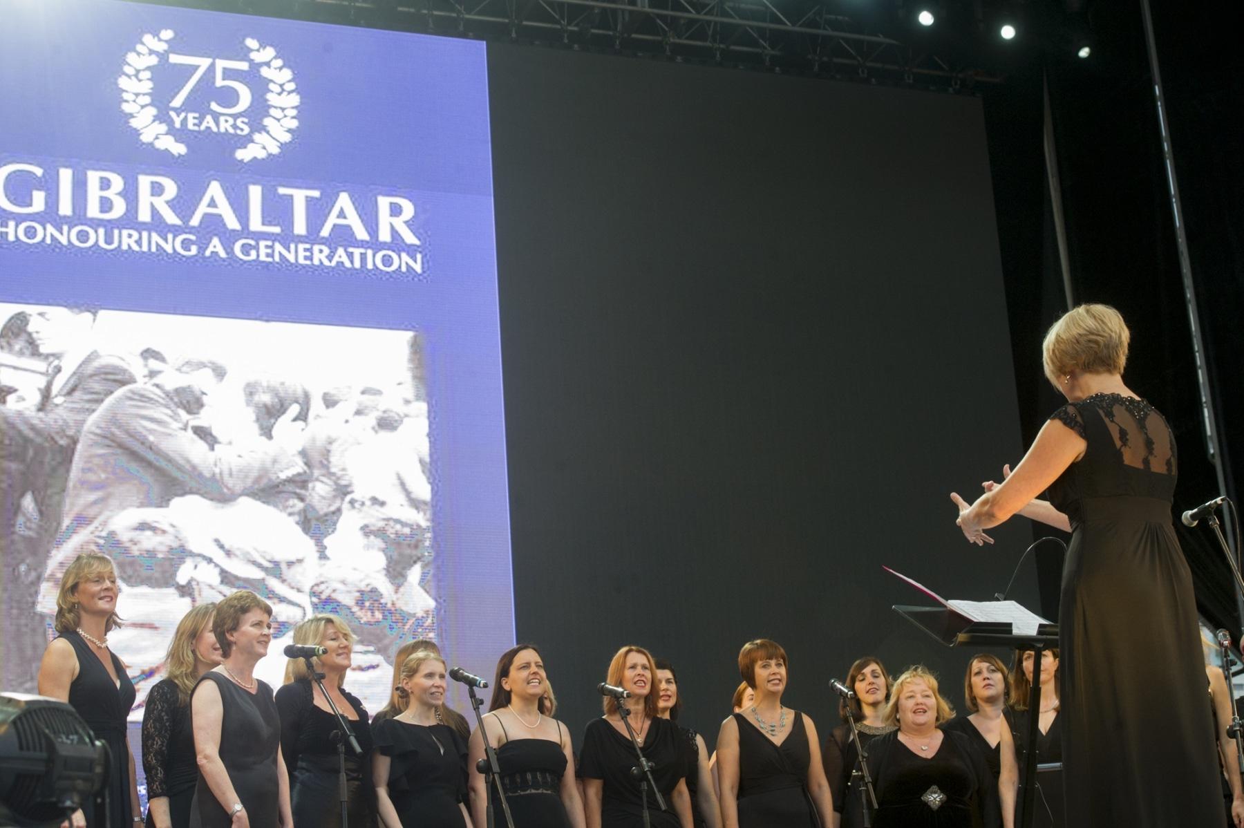 concierto-evacuados-de-gibraltar-07092015-47bn_21051017518_o