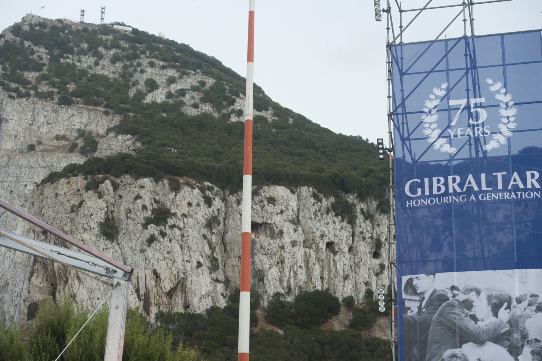 concierto-evacuados-de-gibraltar-07092015-55bn_21246908561_o