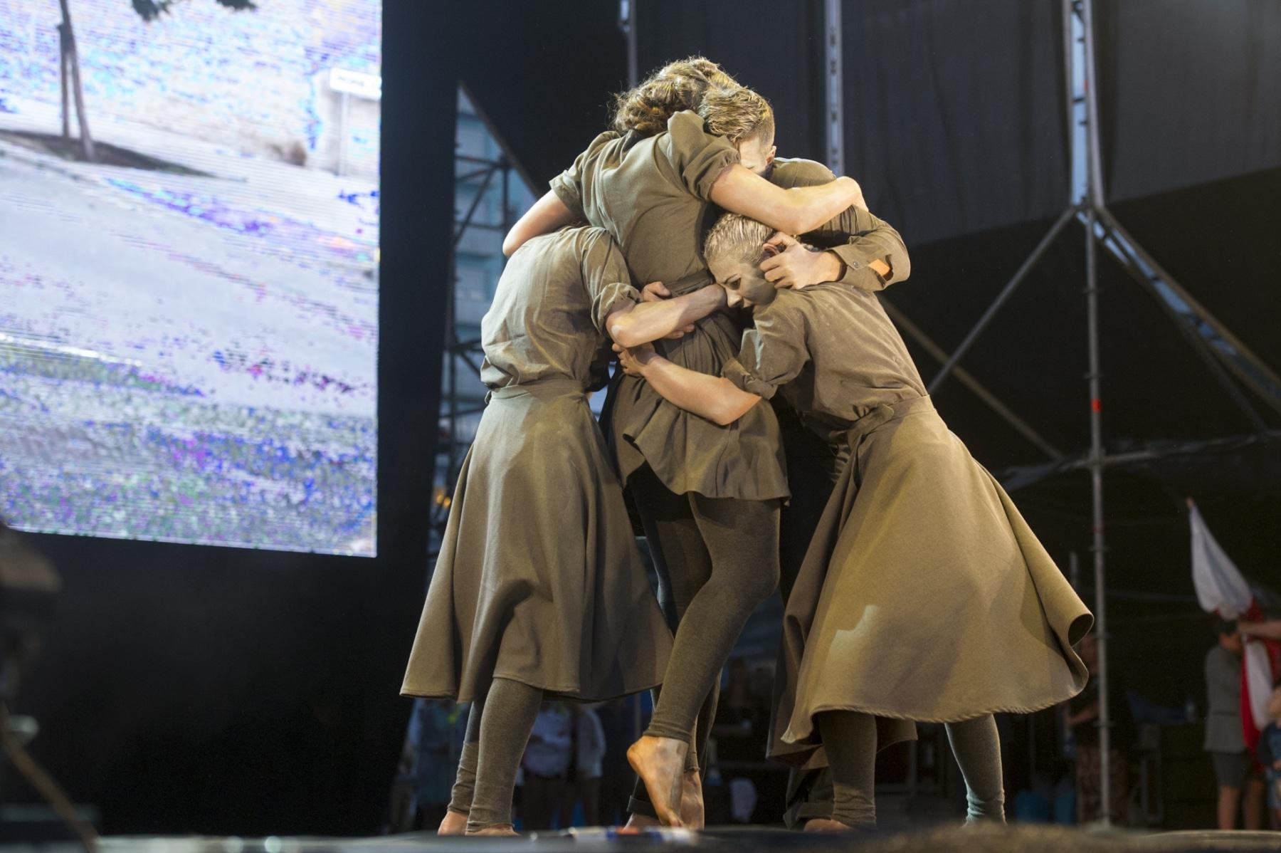 concierto-evacuados-de-gibraltar-07092015-60bn_21228477932_o