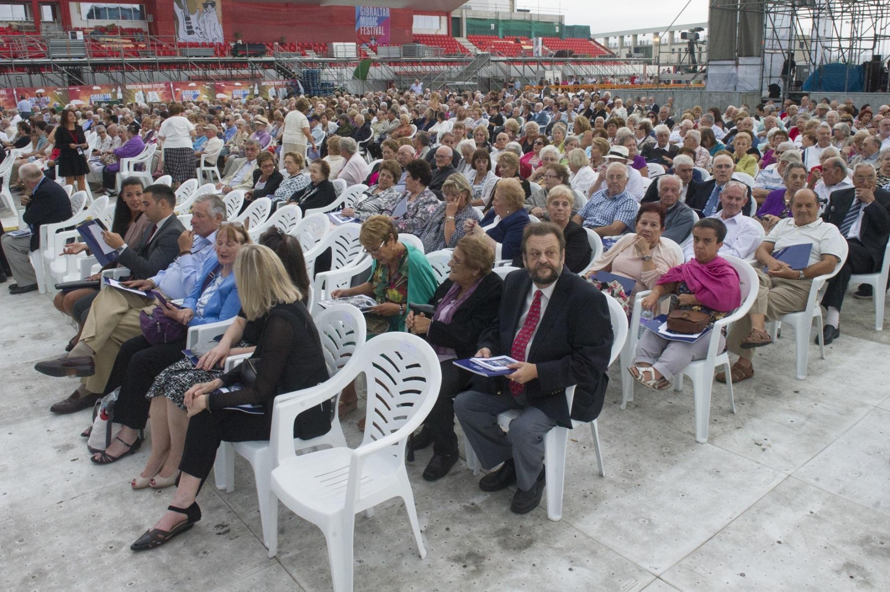 concierto-evacuados-de-gibraltar-07092015-8bn_21228484772_o