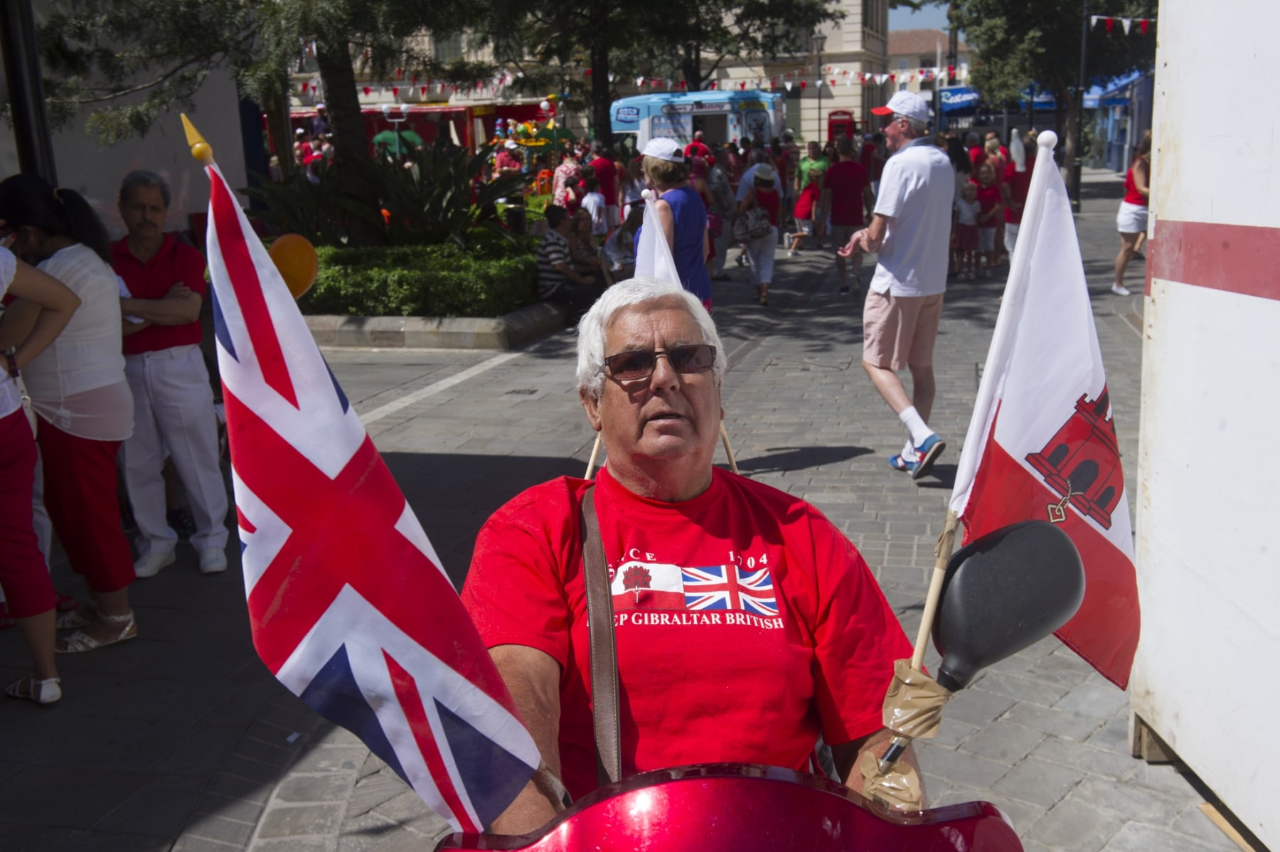 9-septiembre-15-national-day-2015-30_21113794789_o