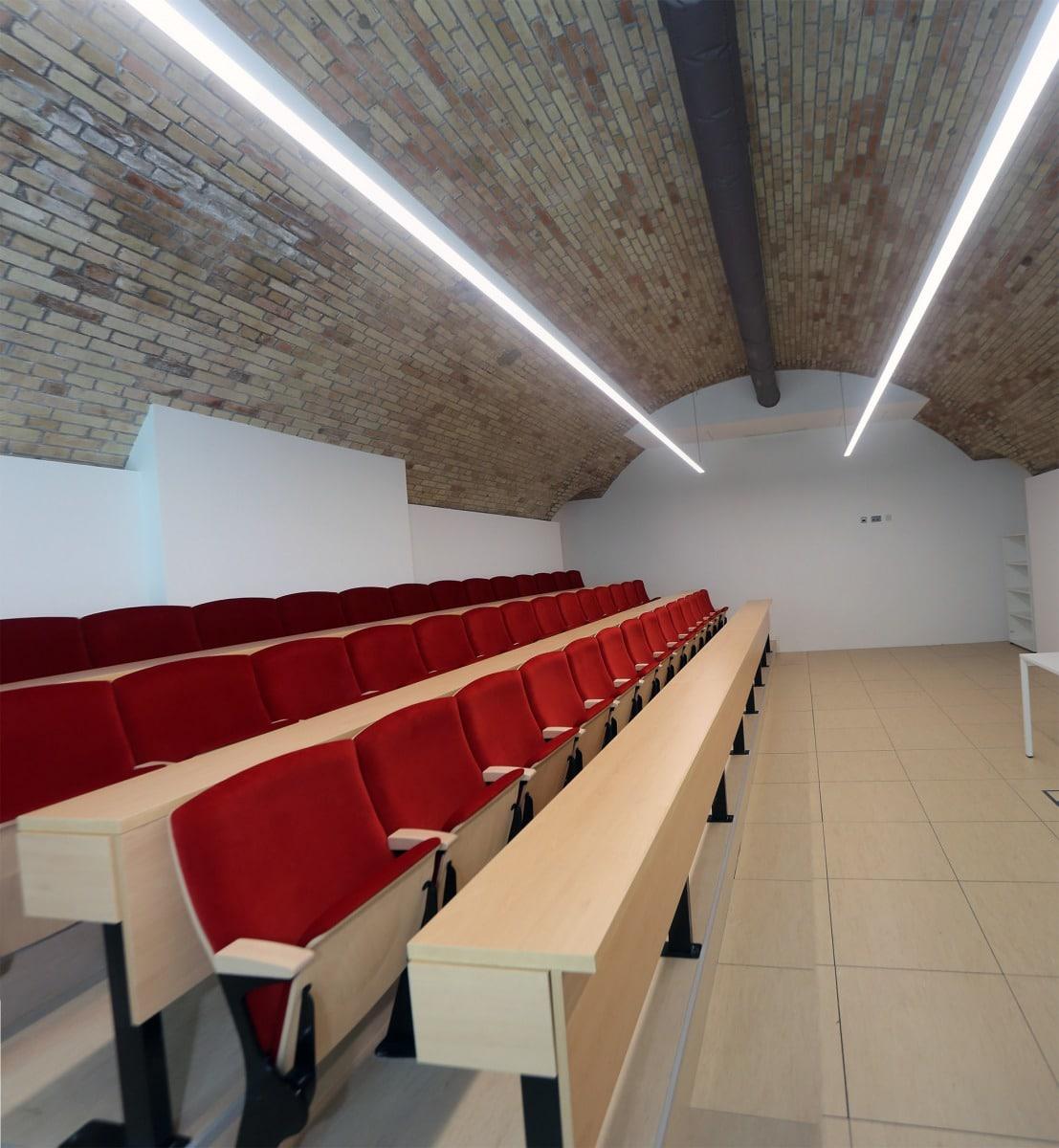 university-panorama-4_21457018122_o