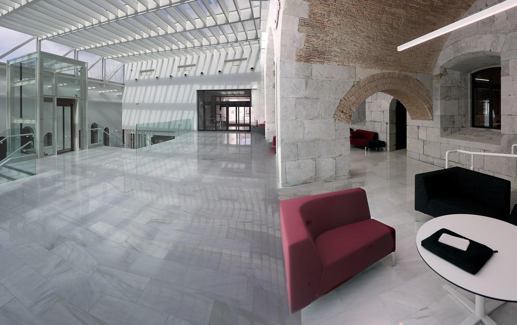 university-panorama-5_21280164408_o