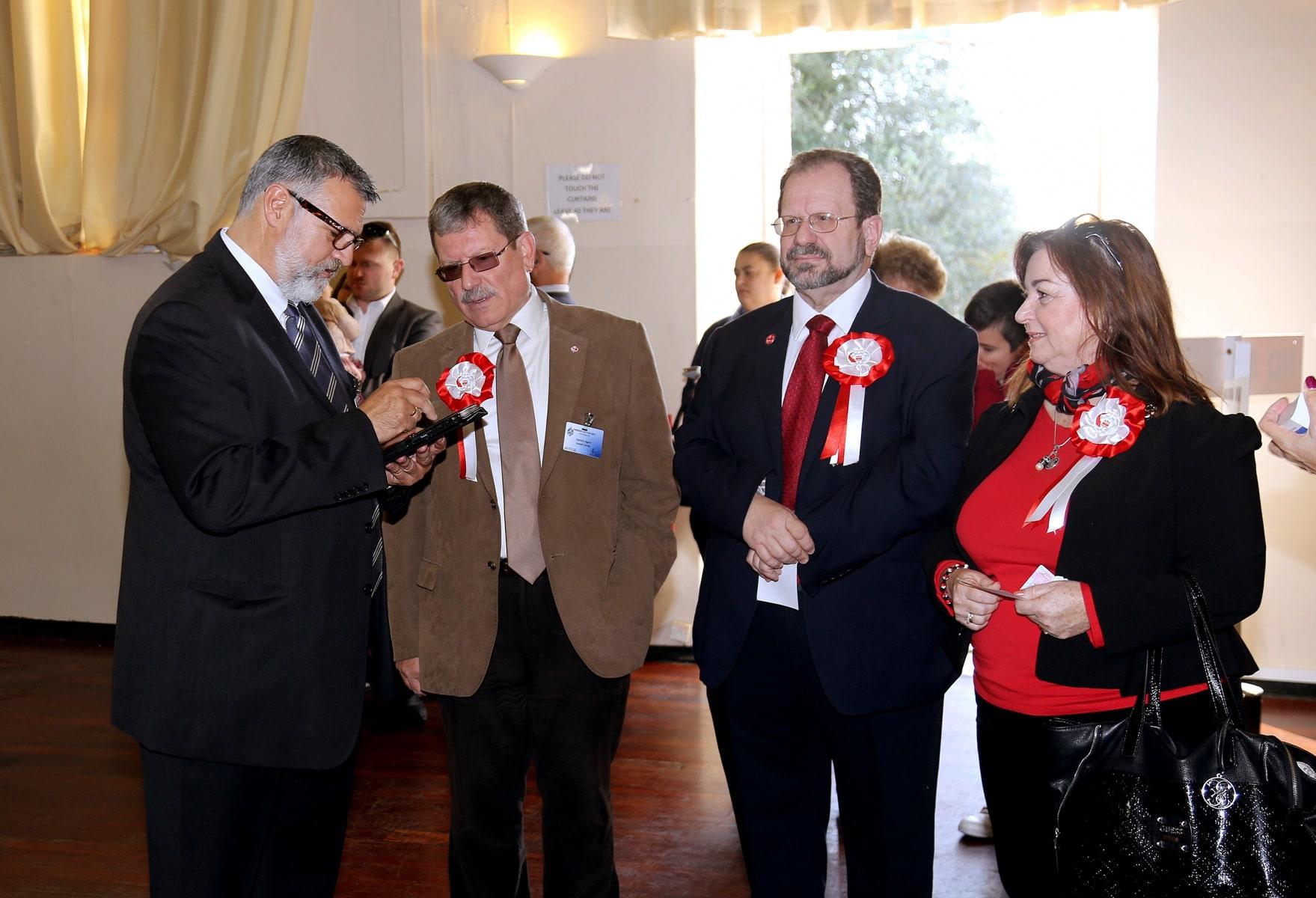 elecciones-generales-gibraltar-26-de-noviembre-de-2015_22696873034_o