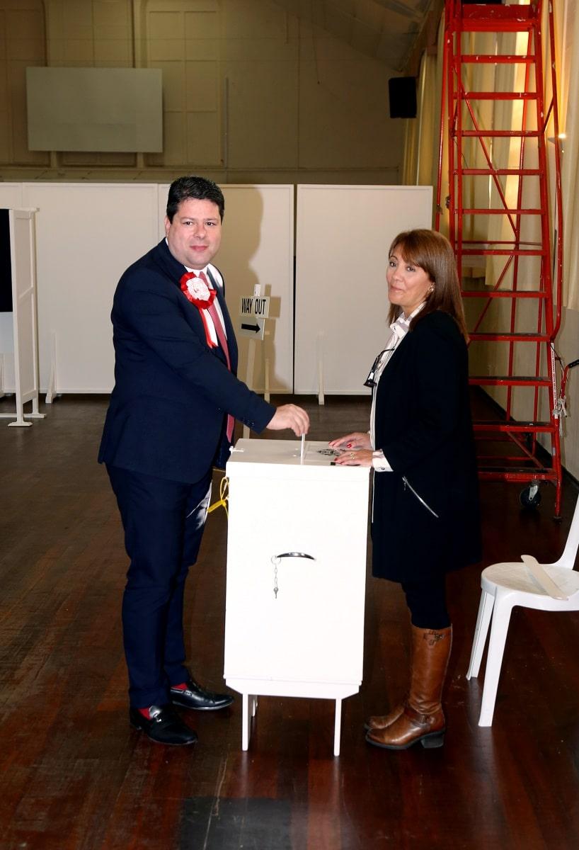elecciones-generales-gibraltar-26-de-noviembre-de-2015_22696908384_o