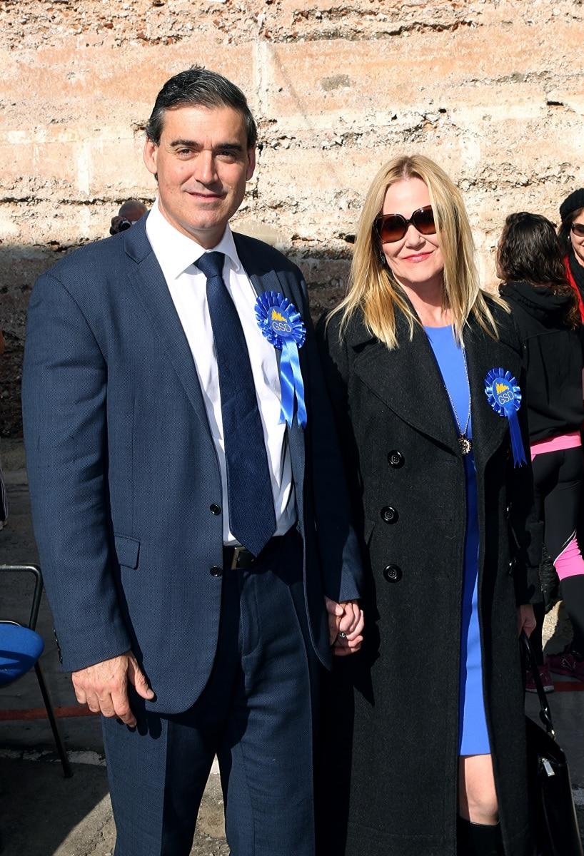 elecciones-generales-gibraltar-26-de-noviembre-de-2015_22696983974_o