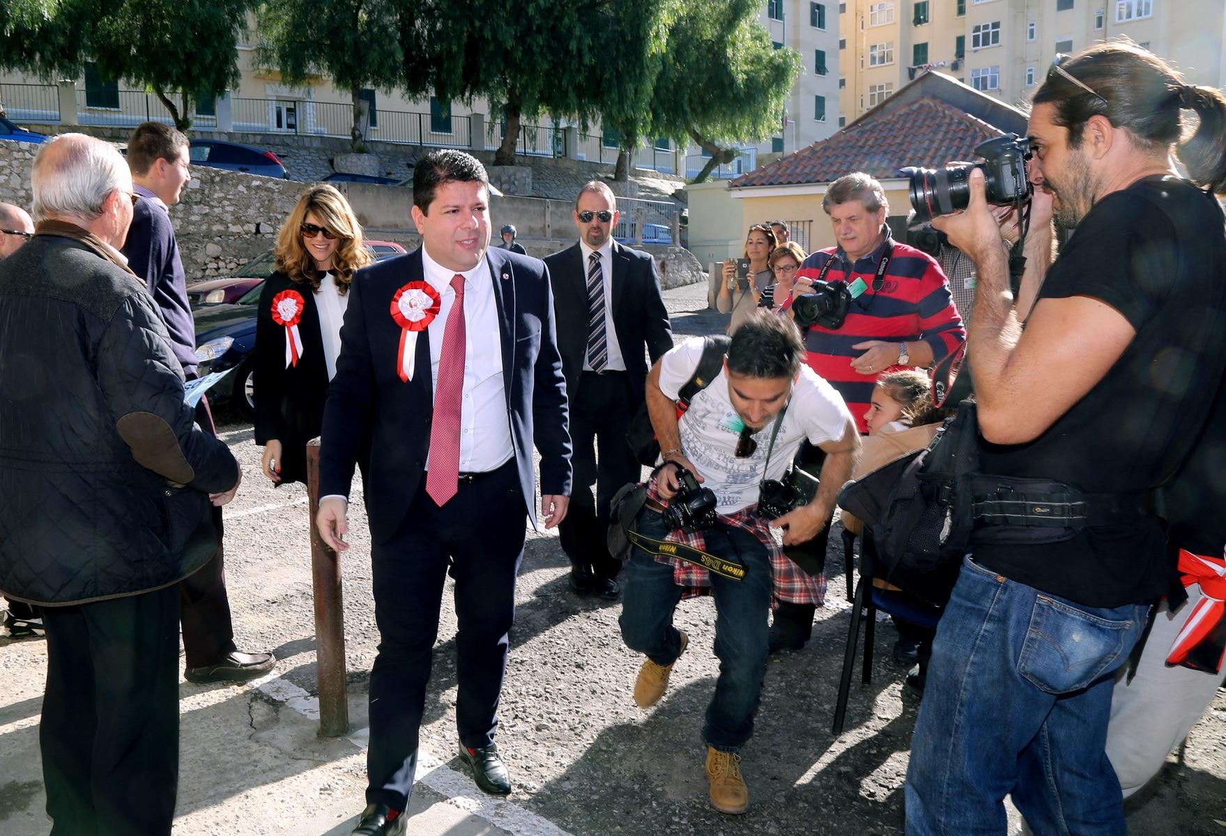 elecciones-generales-gibraltar-26-de-noviembre-de-2015_22697024424_o