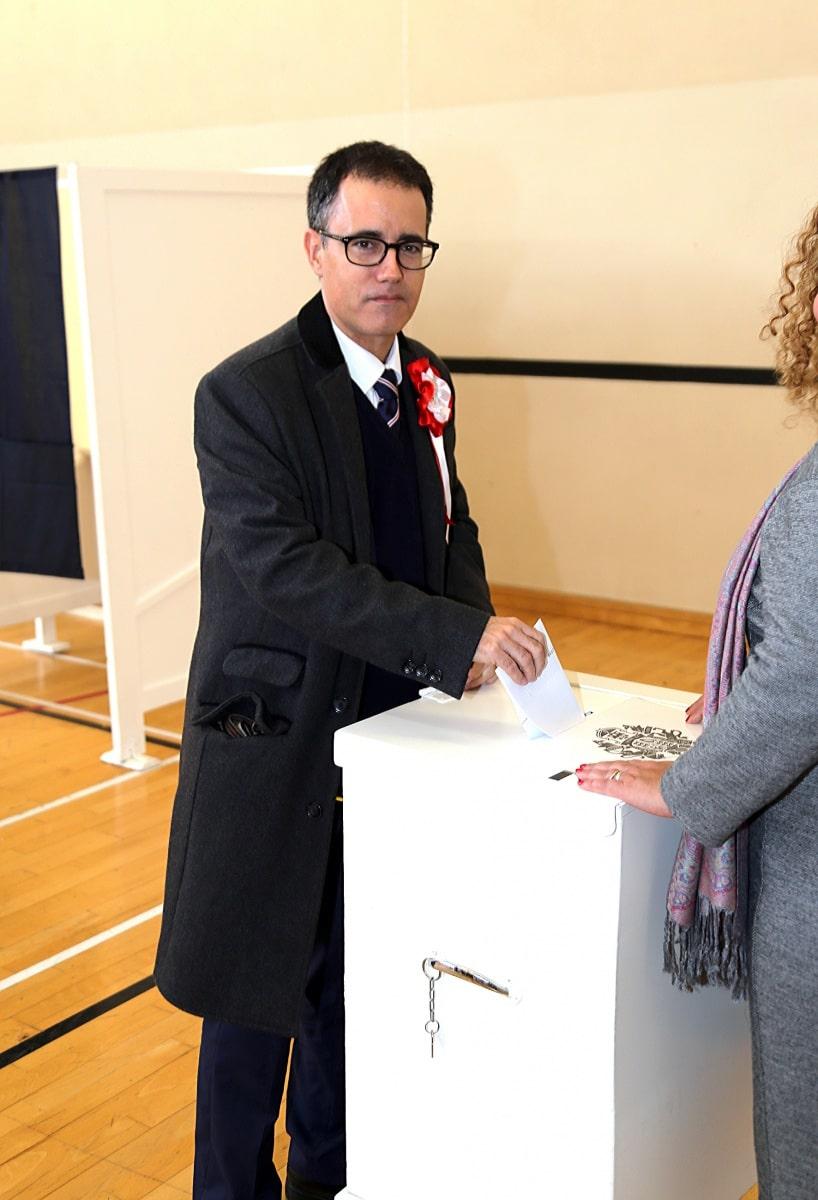 elecciones-generales-gibraltar-26-de-noviembre-de-2015_22697068194_o